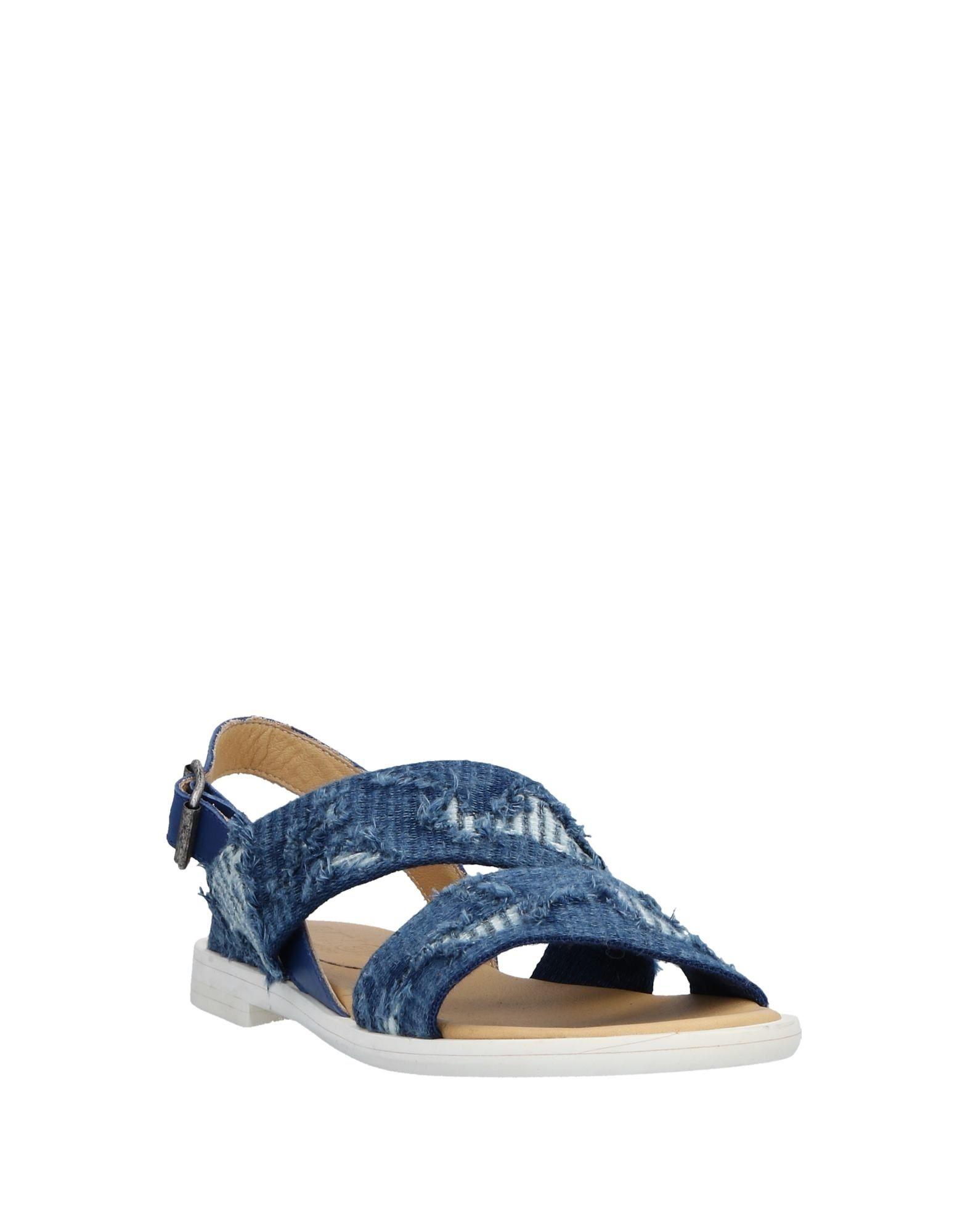 Mm6 Maison Margiela Schuhe Sandalen Damen  11530713QH Neue Schuhe Margiela 96560d