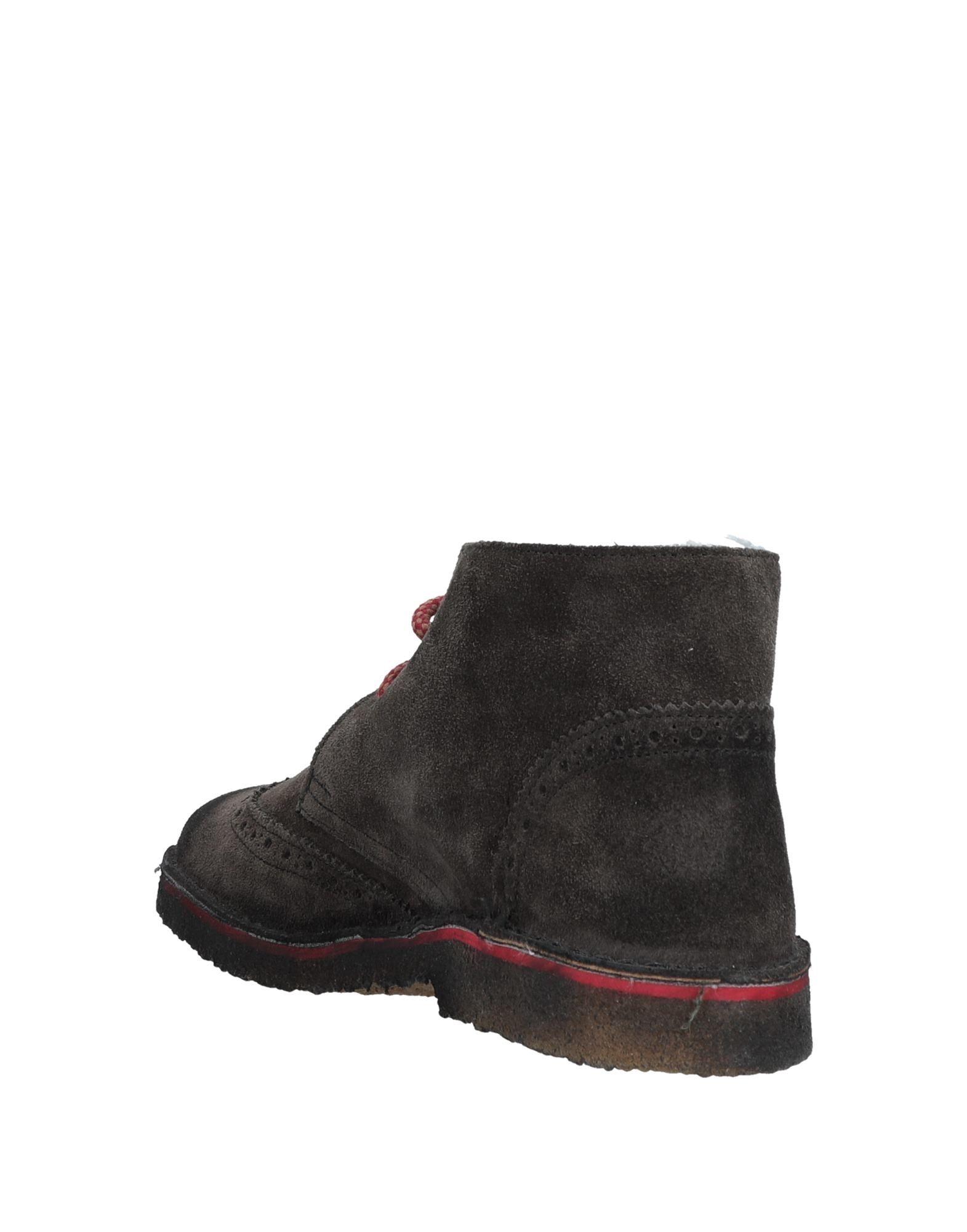 Rabatt echte Schuhe 11530719KP Weg Stiefelette Herren  11530719KP Schuhe a2b681
