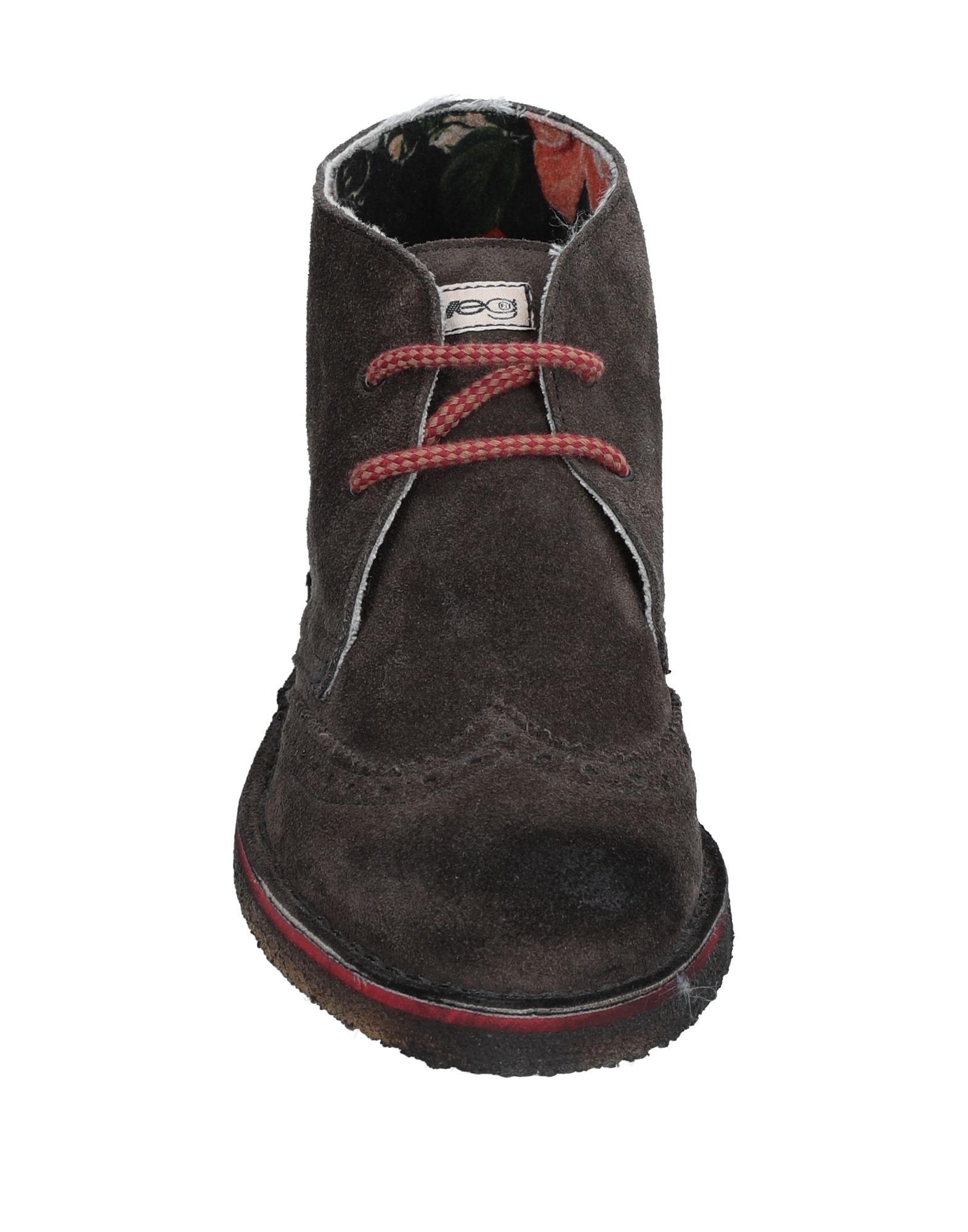 Rabatt echte Schuhe 11530719KP Weg Stiefelette Herren  11530719KP Schuhe 96939f