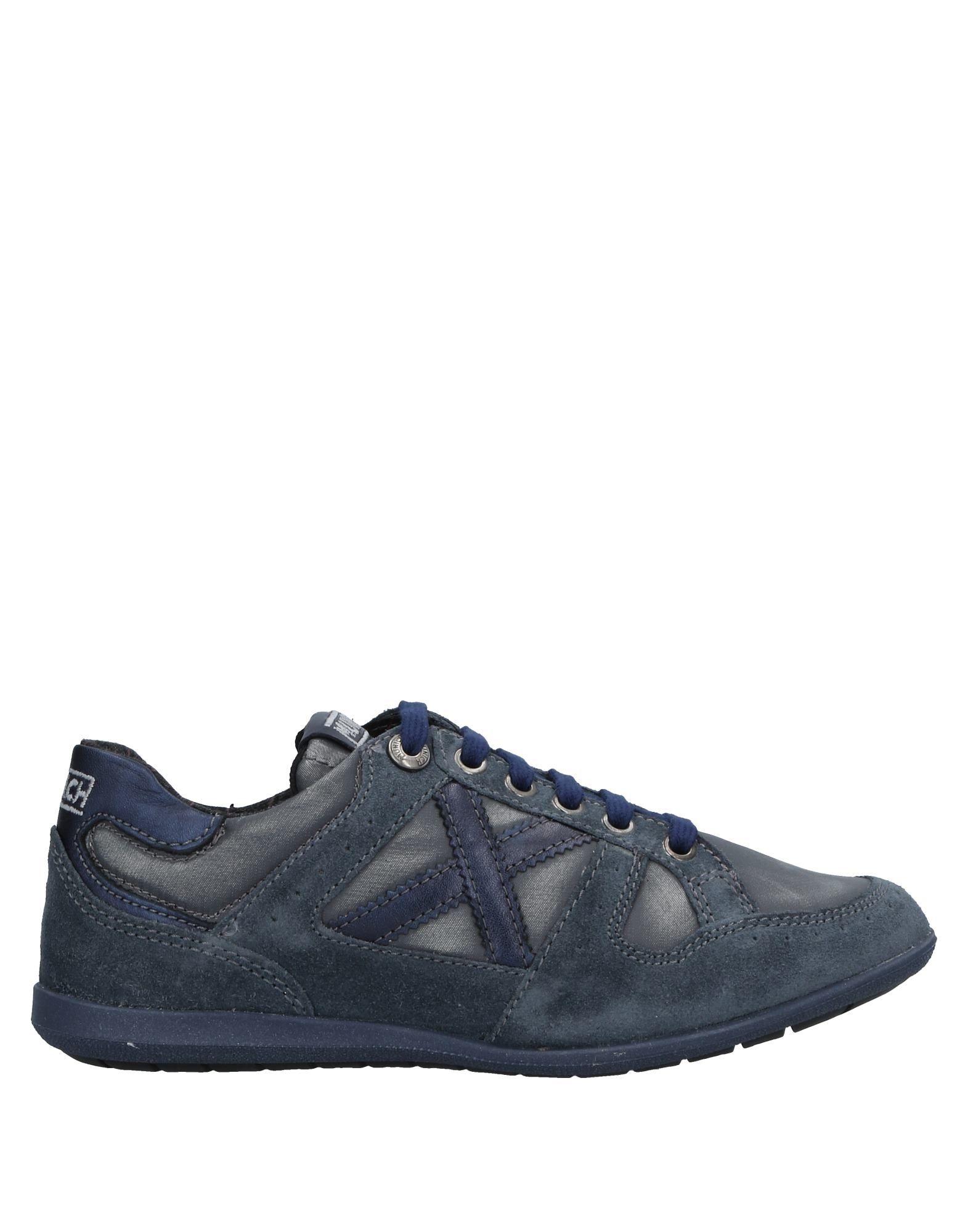 Munich Sneakers Damen  Gute 11530722NC Gute  Qualität beliebte Schuhe 65d3c1