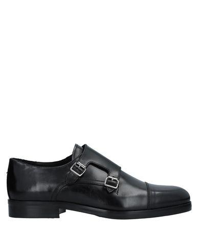 Zapatos con descuento - Mocasín Marechiaro 1962 Hombre - descuento Mocasines Marechiaro 1962 - 11530726DV Negro a7ed95