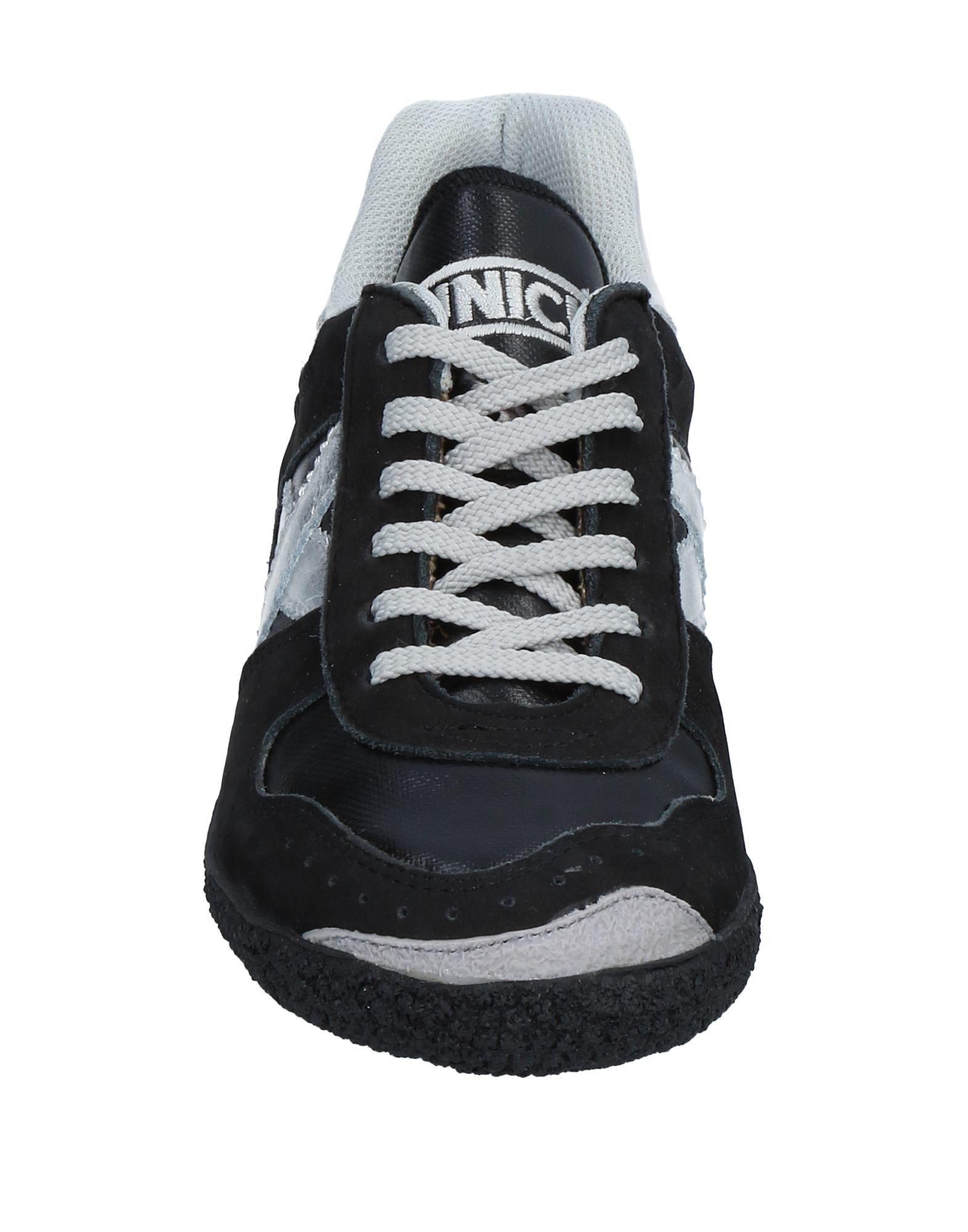 Munich Sneakers Damen Qualität  11530732GB Gute Qualität Damen beliebte Schuhe e7c3c3