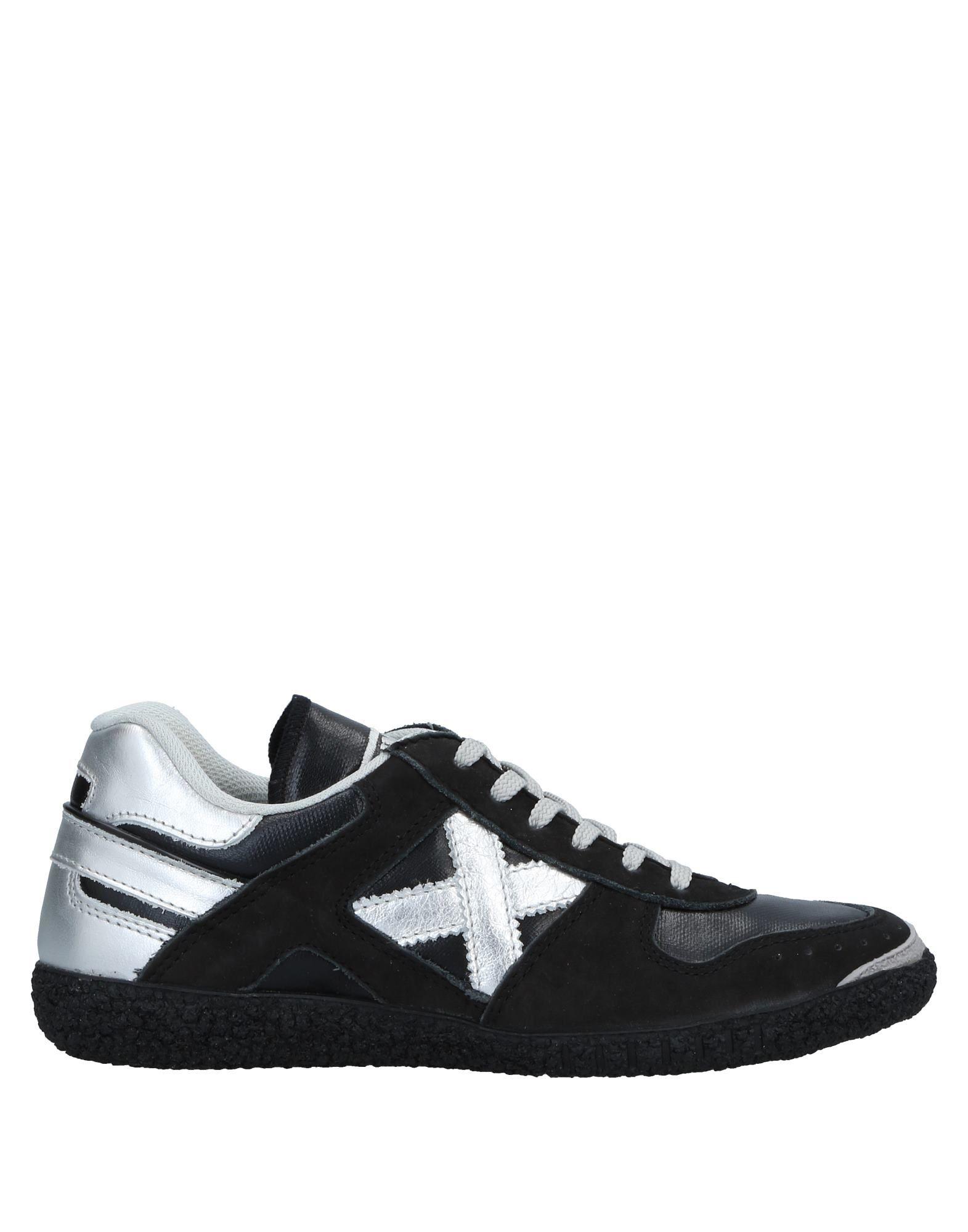 Munich Sneakers Damen  11530732GB