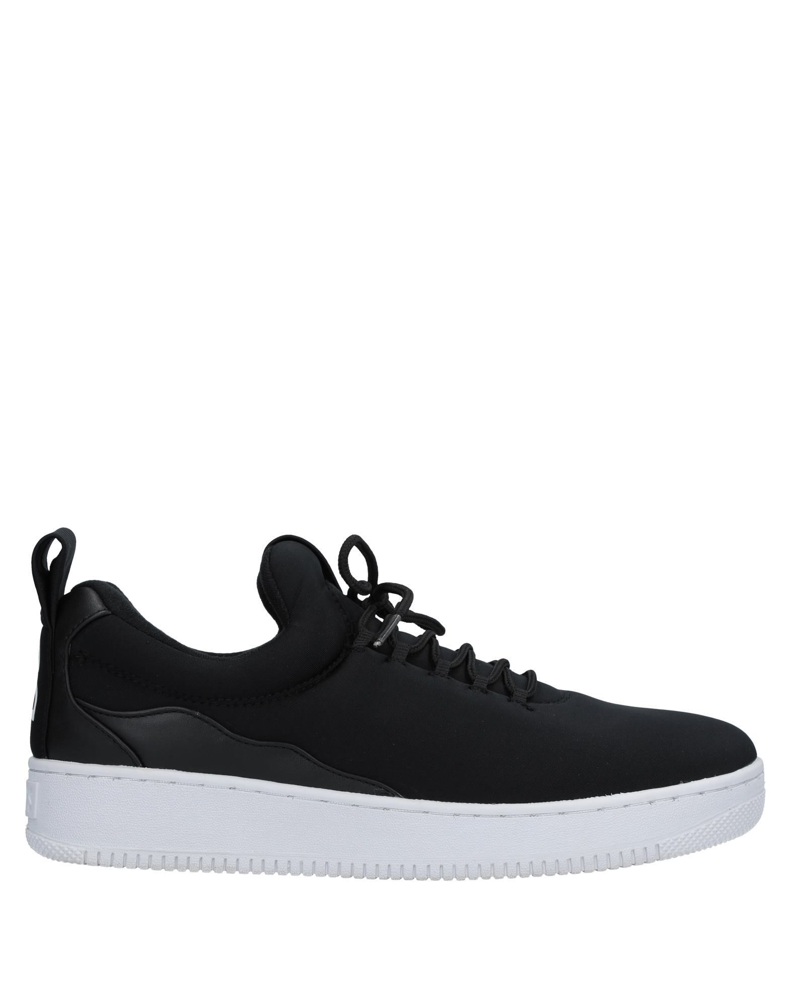 Kwots Sneakers - Australia Men Kwots Sneakers online on  Australia - - 11530733EL f1596e