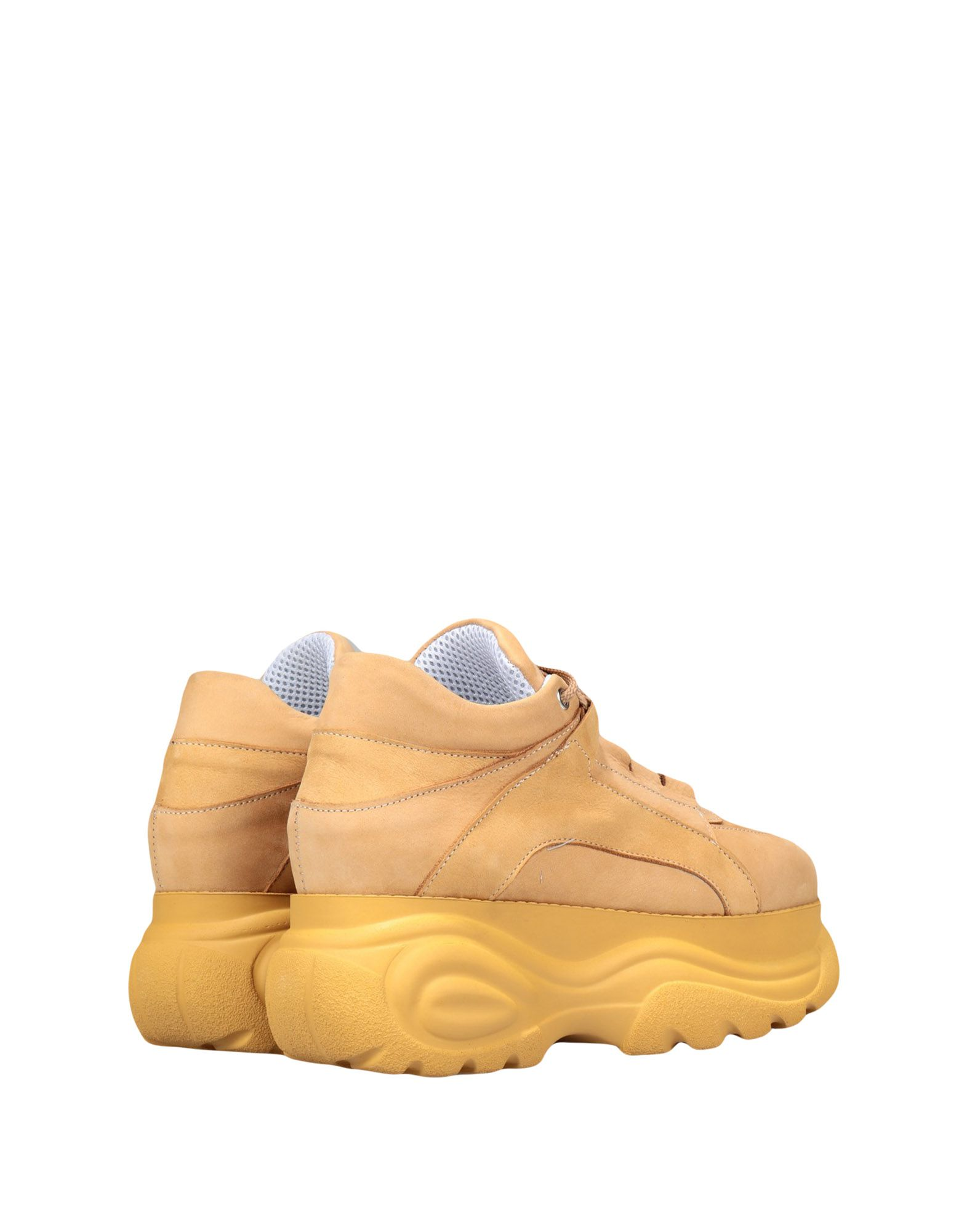 Gut tragenPierre um billige Schuhe zu tragenPierre Gut Darré Turnschuhes Damen 11530737UF 9ebc1e