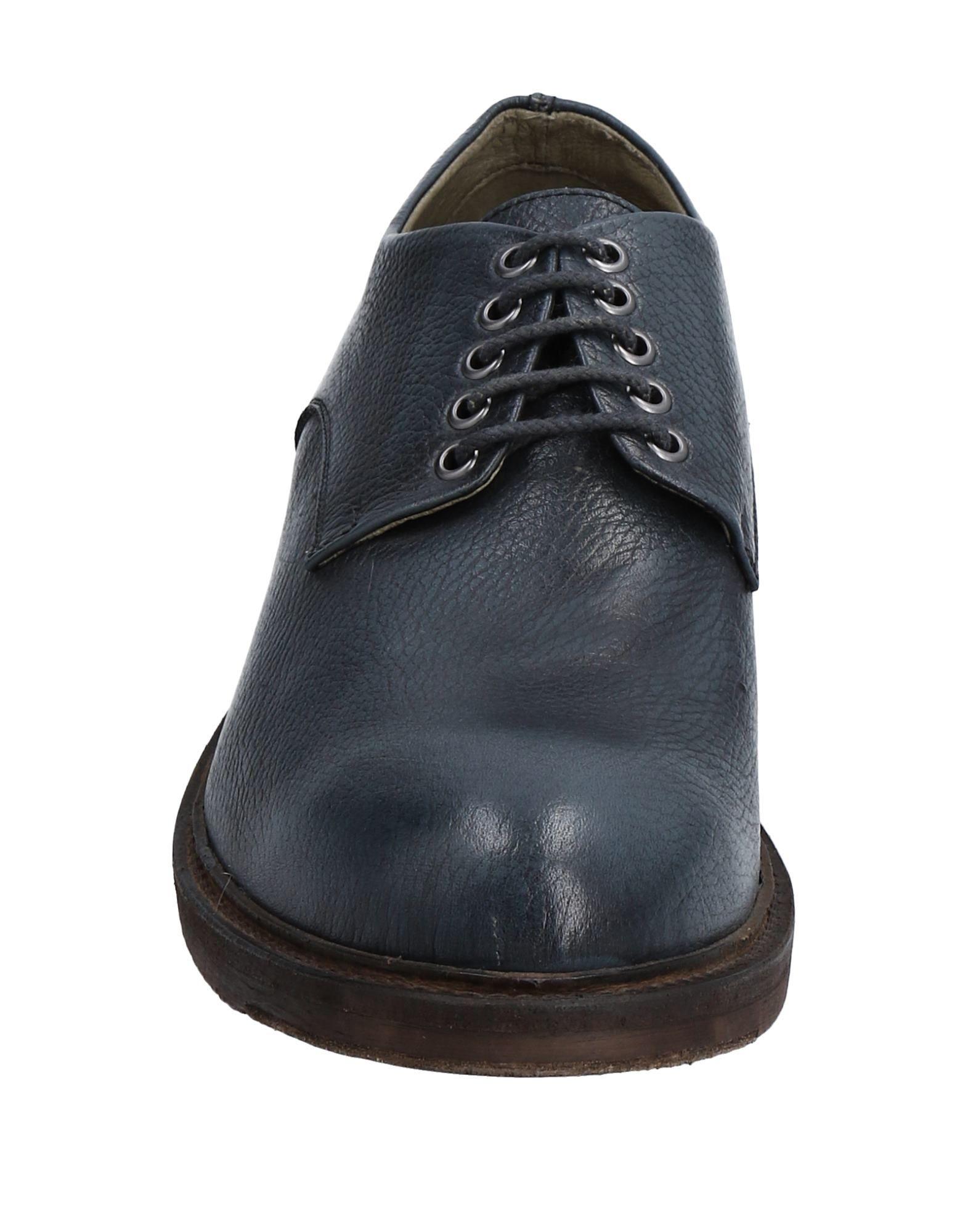 Rabatt Herren echte Schuhe Jp/David Schnürschuhe Herren Rabatt  11530738JF 515ee5