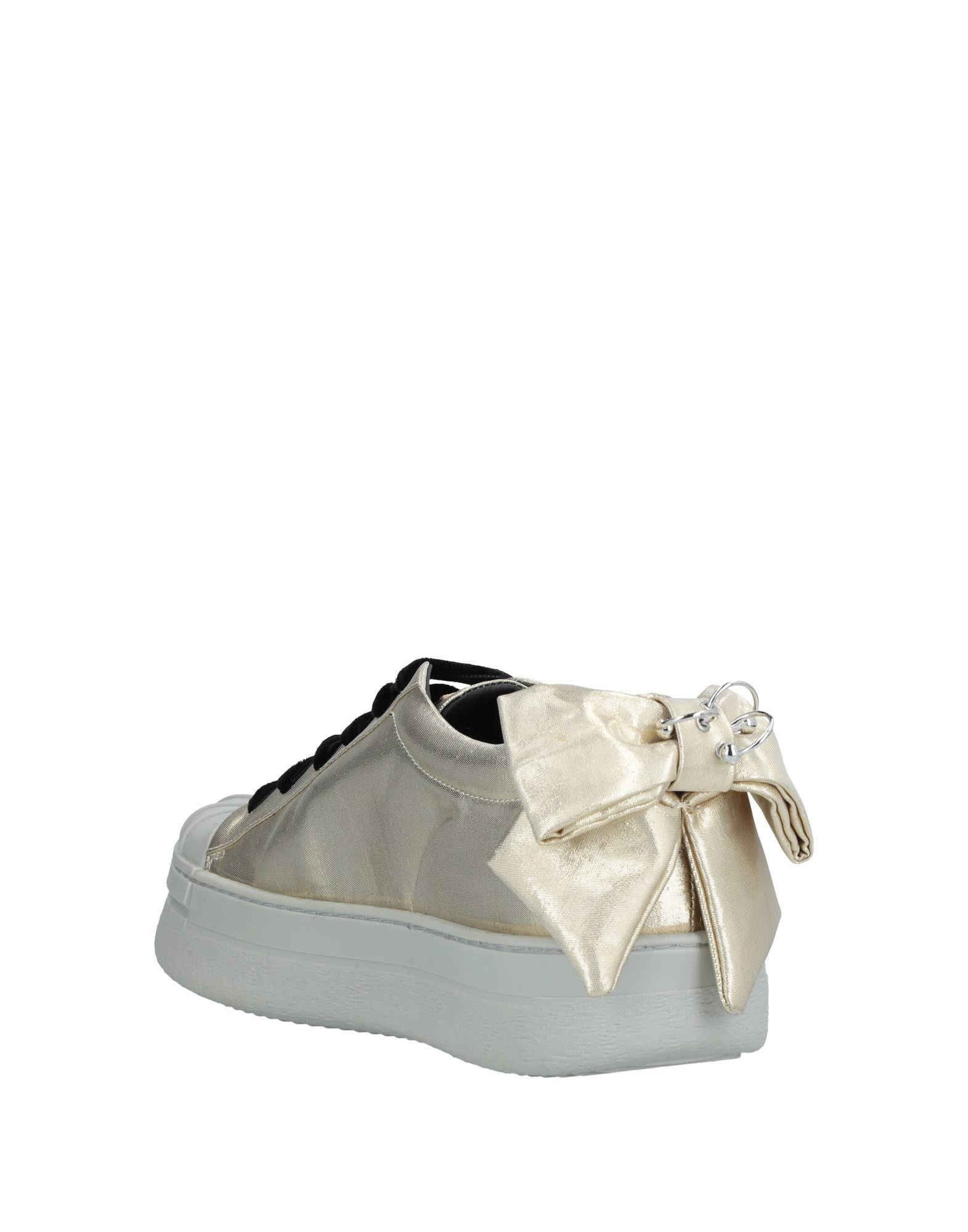 Gut um Sneakers billige Schuhe zu tragenPinko Sneakers um Damen  11530745AT 73efa5