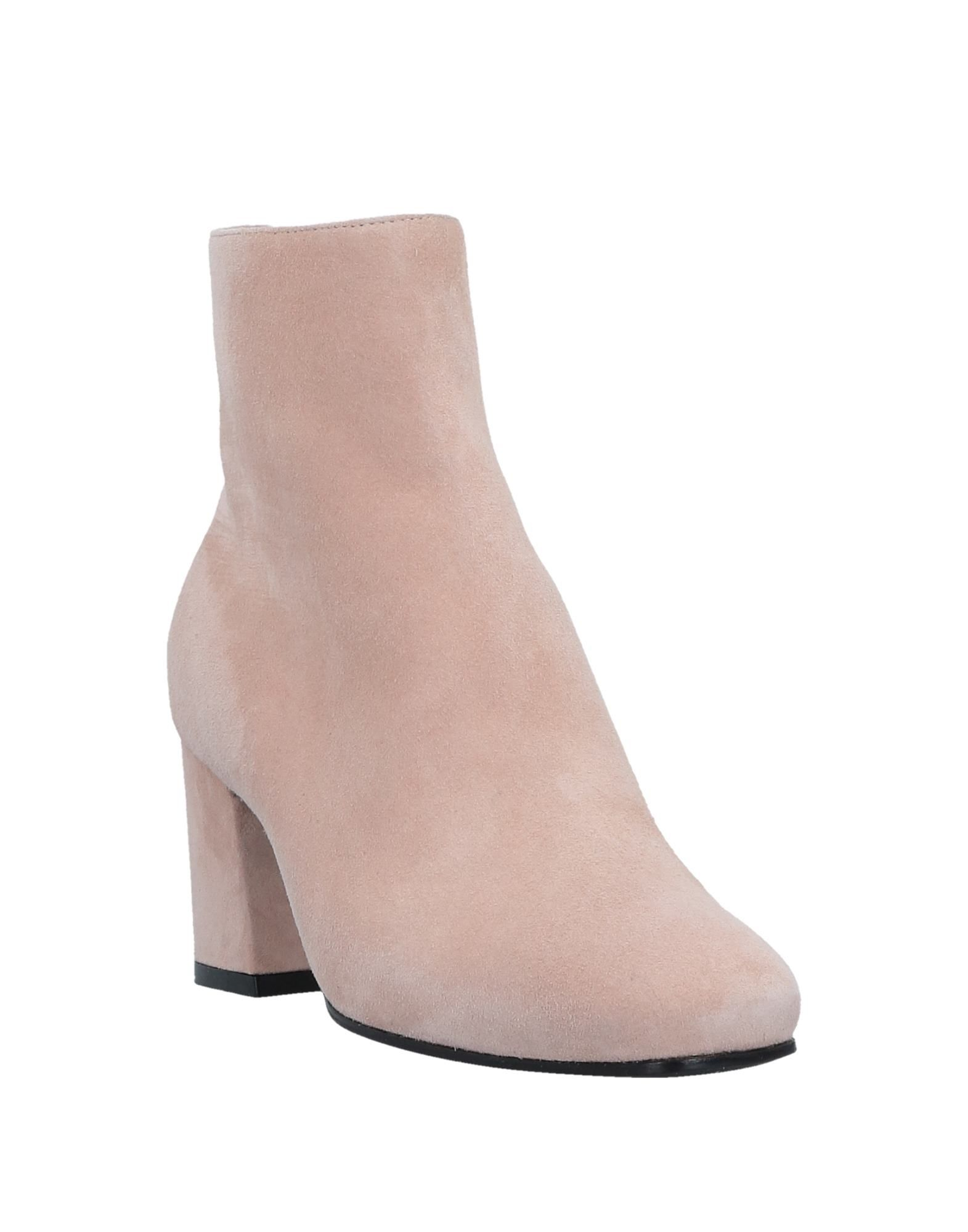 Le Silla Stiefelette Damen Neue  11530748JB Neue Damen Schuhe ae4549