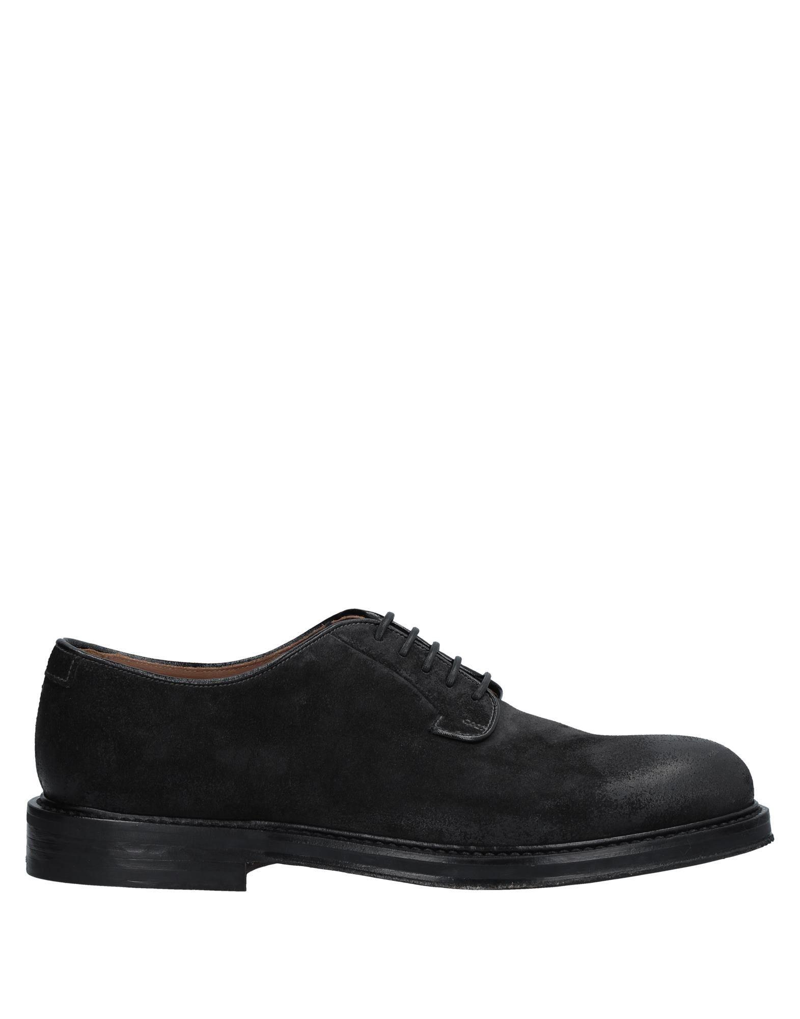 Doucal's Schnürschuhe Herren  11530750EB Gute Qualität beliebte Schuhe