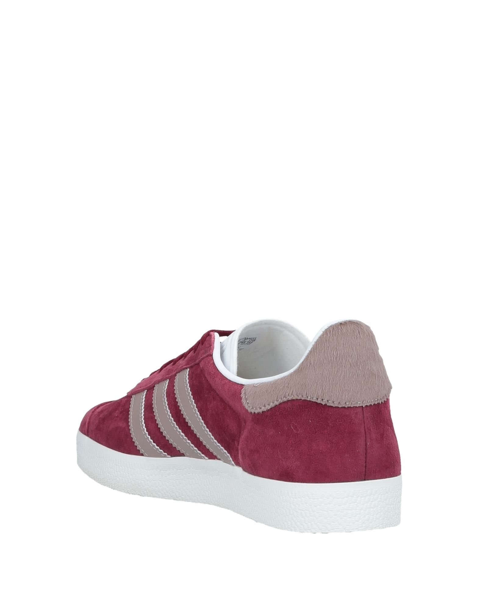 Adidas Originals Sneakers Damen  11530766OI Neue Schuhe