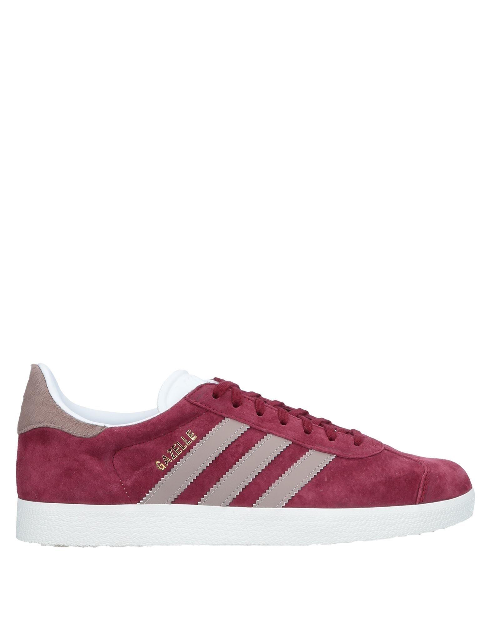Sneakers Adidas Originals Originals Adidas Donna - 11530766OI c49b9b