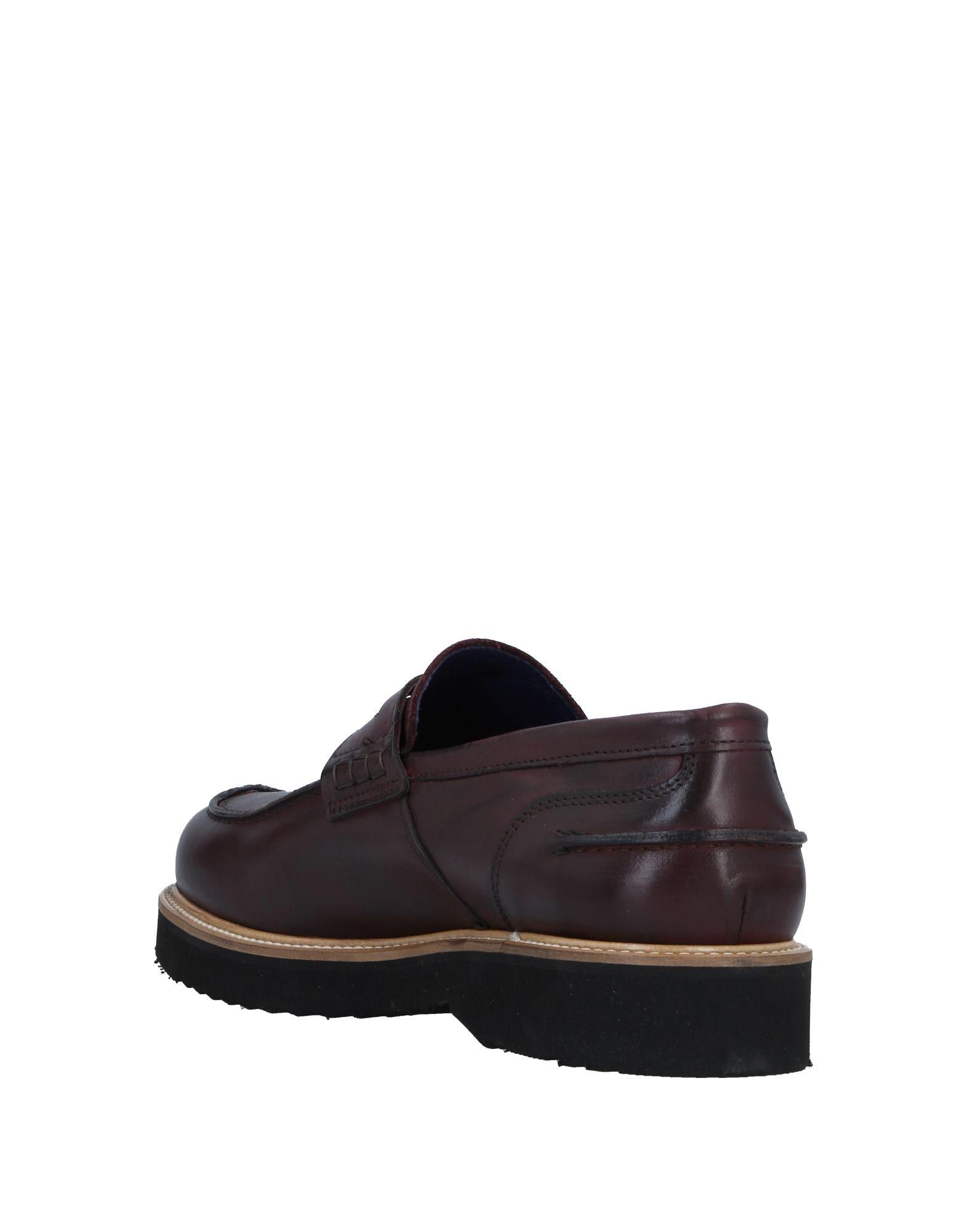 Drudd  Mokassins Herren  Drudd 11530771ET Heiße Schuhe f636e4