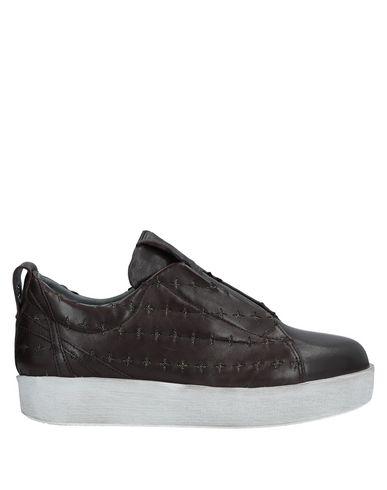Zapatos cómodos y versátiles Zapatillas Andìa Fora Mujer - Zapatillas Andìa Fora - 11530777HH Café