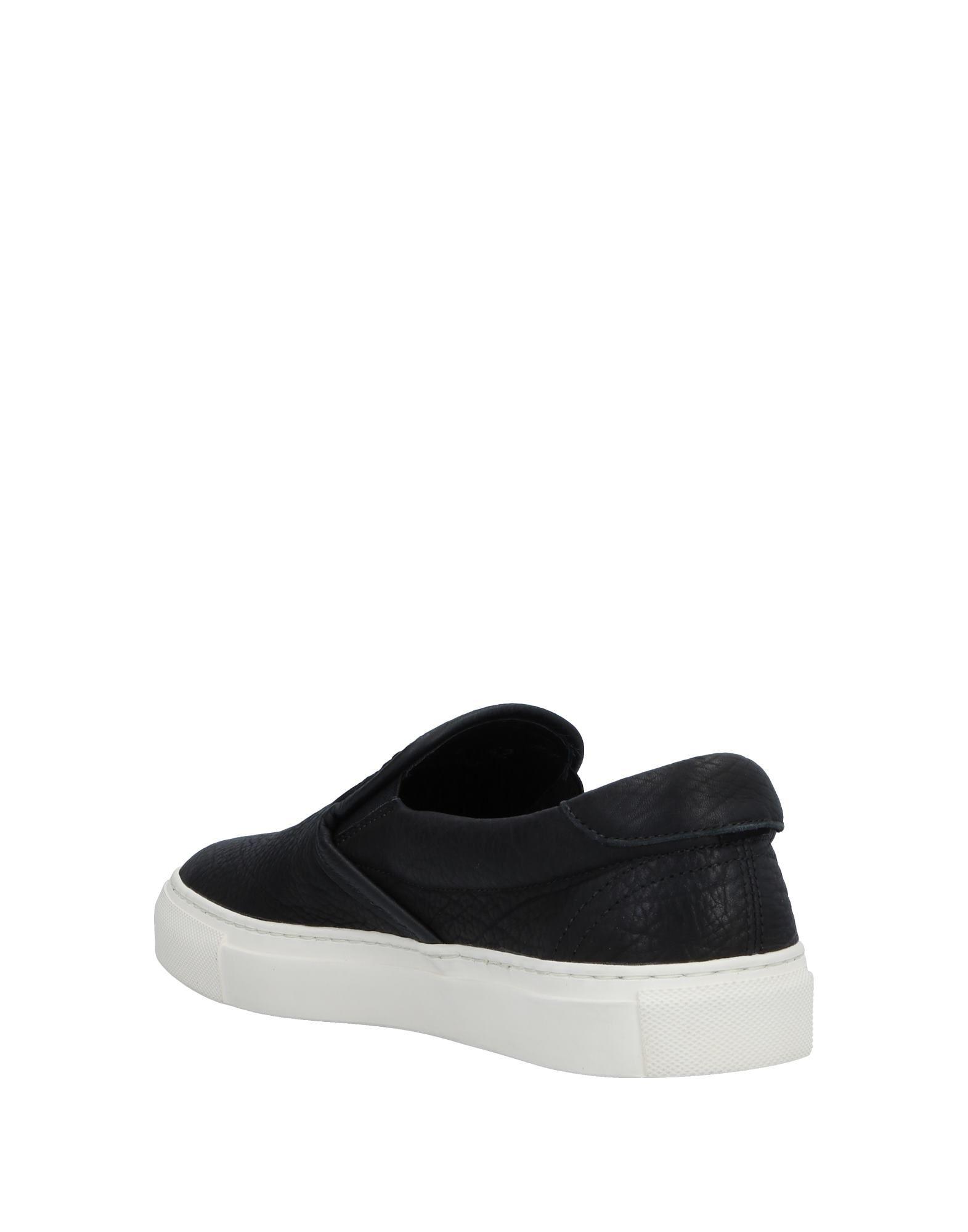 Diemme Gute Sneakers Herren  11530781UR Gute Diemme Qualität beliebte Schuhe 01b981