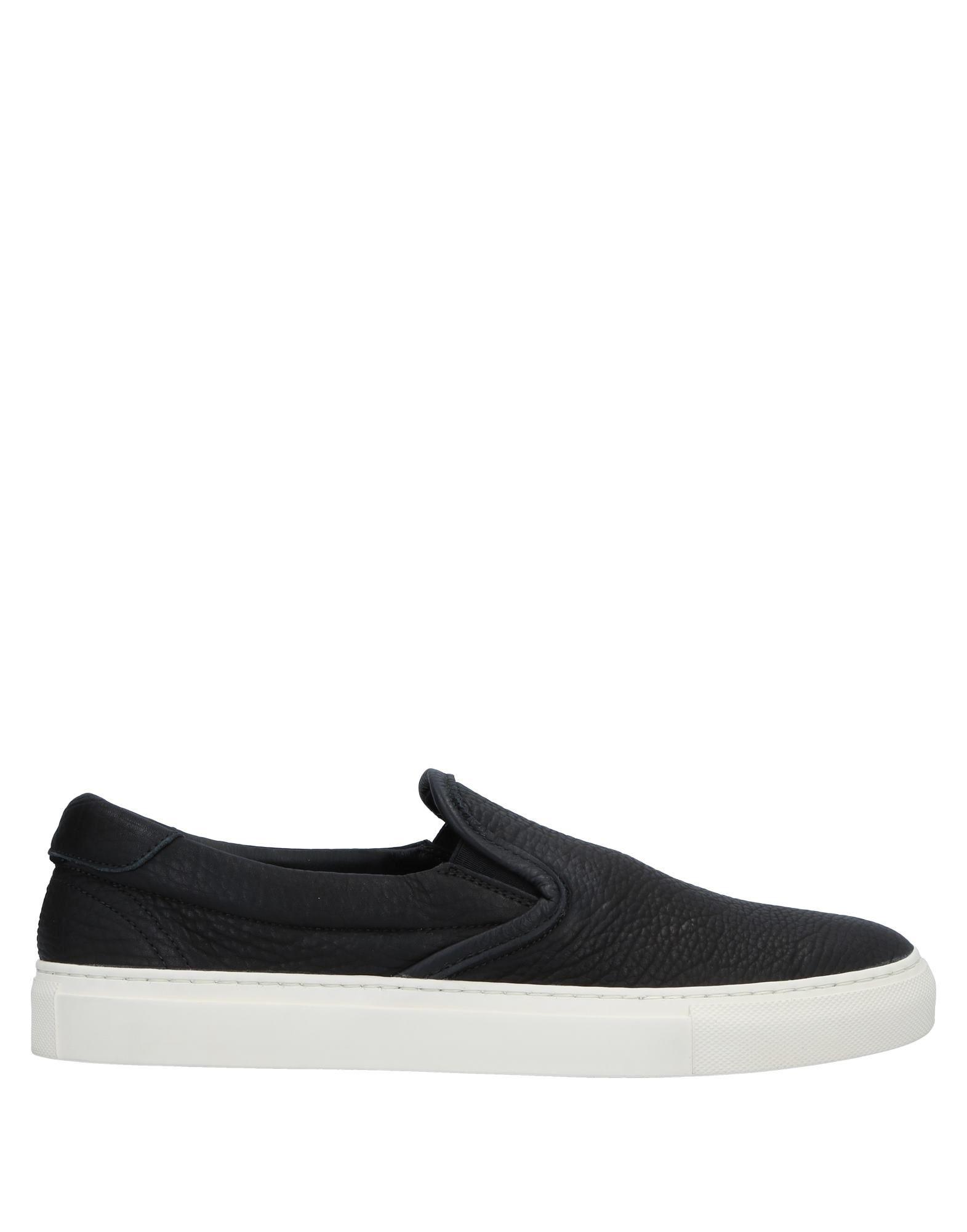 Moda Sneakers Diemme Uomo - 11530781UR