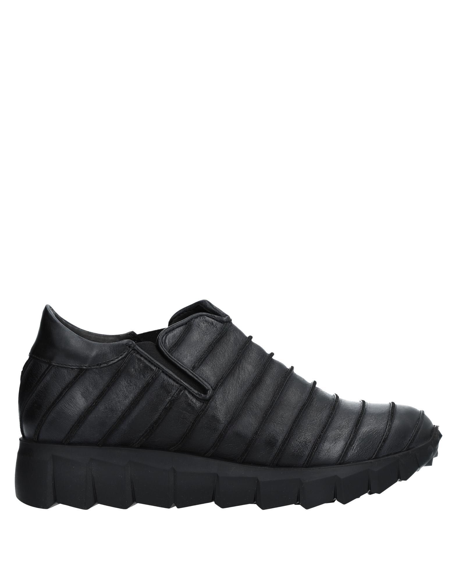 Andìa Fora Sneakers Damen  11530782XL Gute Qualität beliebte Schuhe