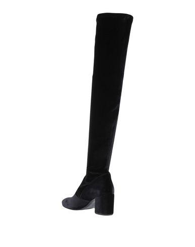 Le Noir Le Silla Bottes Silla Noir Bottes qnpx8xBU