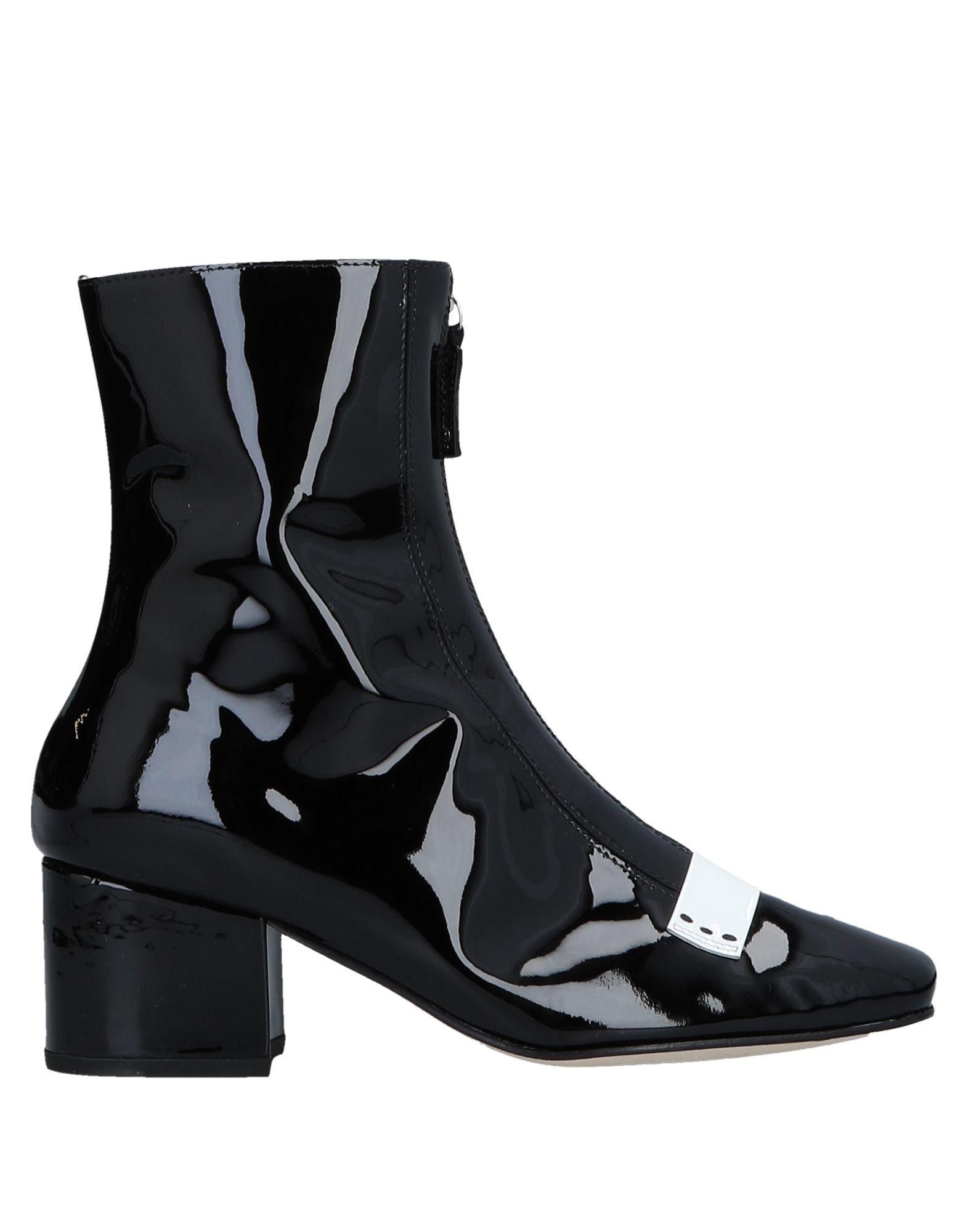Dorateymur Ankle Boot - Women Dorateymur  Ankle Boots online on  Dorateymur Australia - 11530785MH 7e8a70