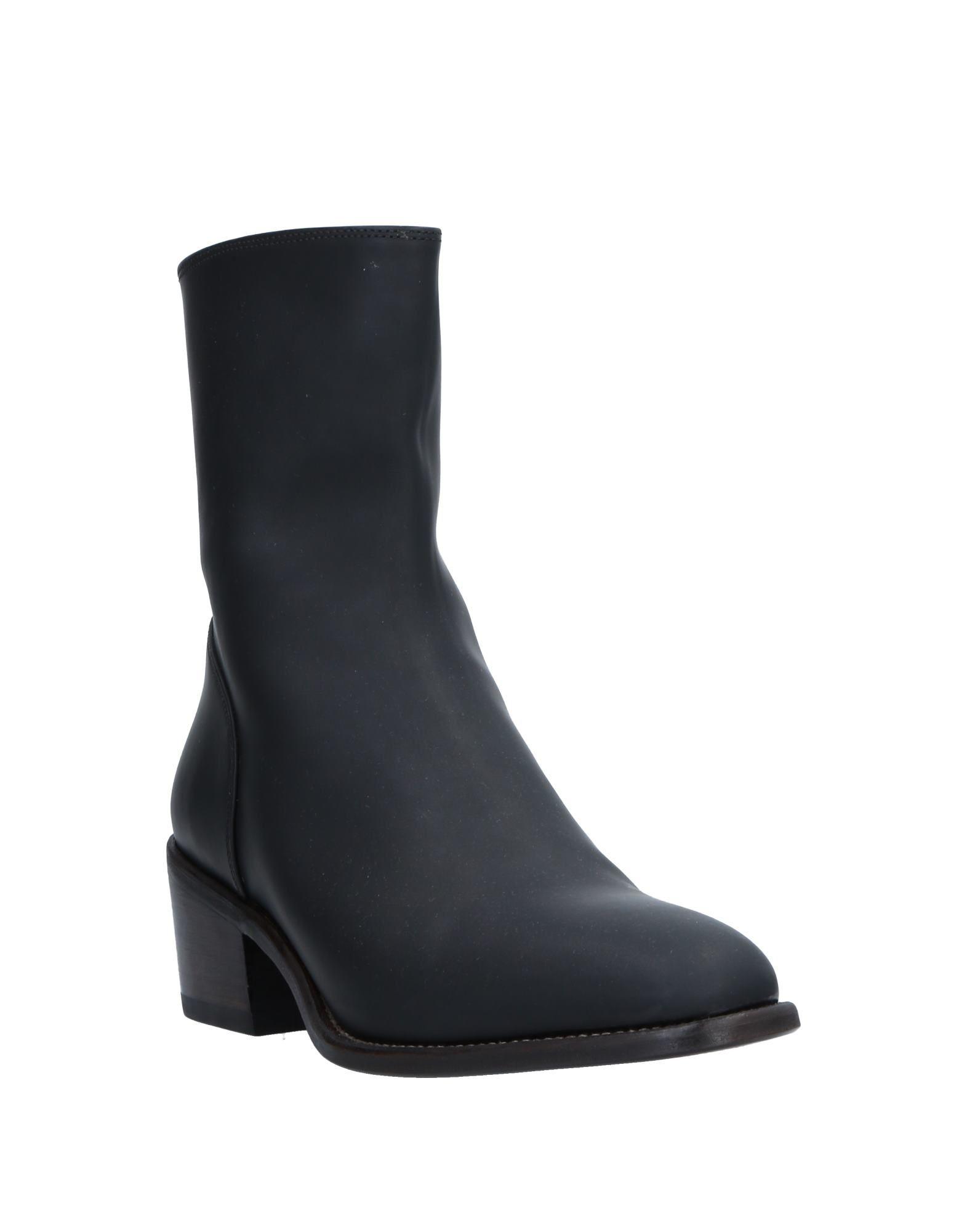 Rabatt Schuhe Premiata Stiefelette Stiefelette Premiata Damen 11530786KI 85c1e7