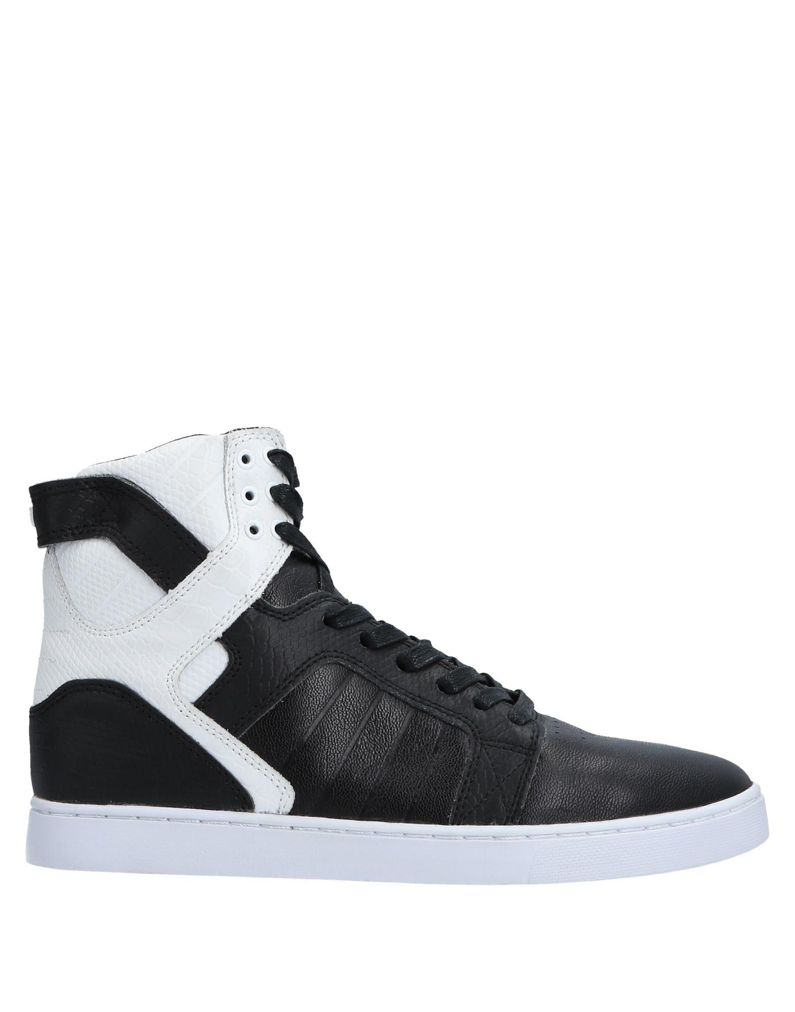 11530815DV Supra Sneakers Herren  11530815DV  73d6af