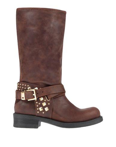Los últimos zapatos de descuento para hombres y mujeres Bota Twin-Set Simona Barbieri Mujer - Botas Twin-Set Simona Barbieri   - 11530828RK