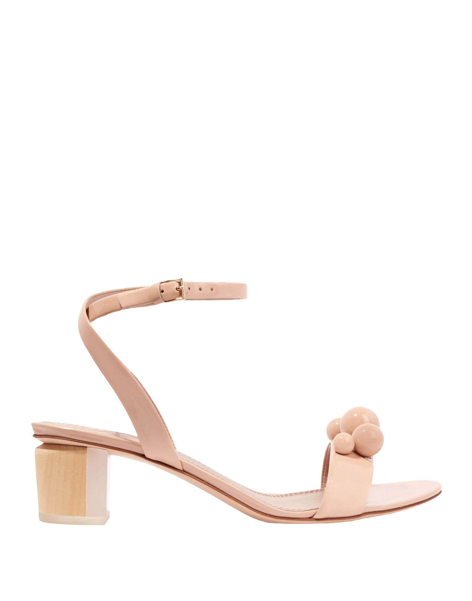 Rabatt Schuhe Schuhe Rabatt Tory Burch Sandalen Damen  11530846LI 3cfcc6