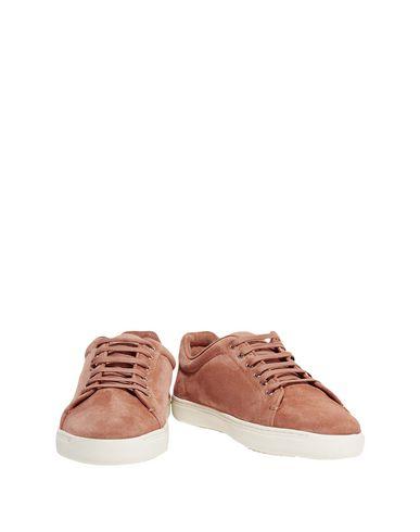 Zapatillas Rag & Bone Mujer - - Zapatillas Rag & Bone - - 11530856XW Camel Zapatos de mujer baratos zapatos de mujer 66fa5c