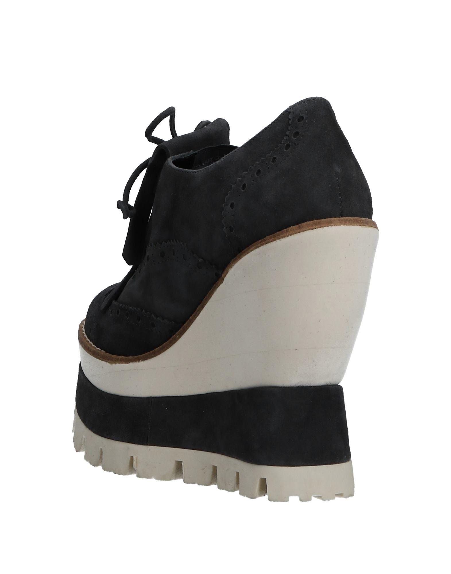 Stilvolle billige Schuhe Paloma Barceló 11530865JV Mokassins Damen  11530865JV Barceló 5c6bb1