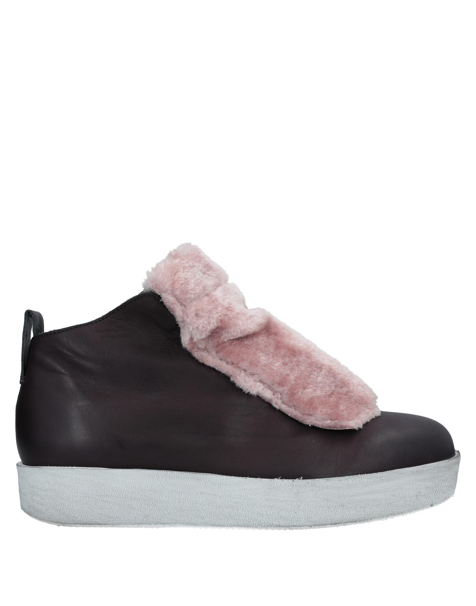 Andìa Fora Sneakers Damen  11530866QF Gute Qualität beliebte Schuhe