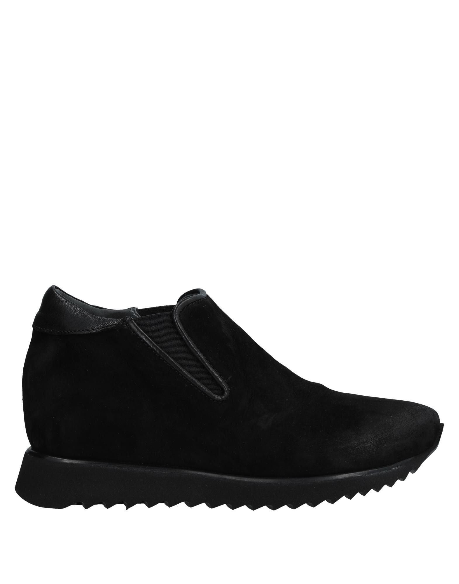 Gut um billige Turnschuhes Schuhe zu tragenAndìa Fora Turnschuhes billige Damen 11530870LJ d2fdf1
