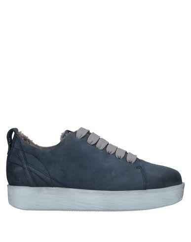 Los últimos zapatos de hombre y mujer Zapatillas Andìa Fora Mujer - Zapatillas Andìa Fora - 11530873TS Gris marengo