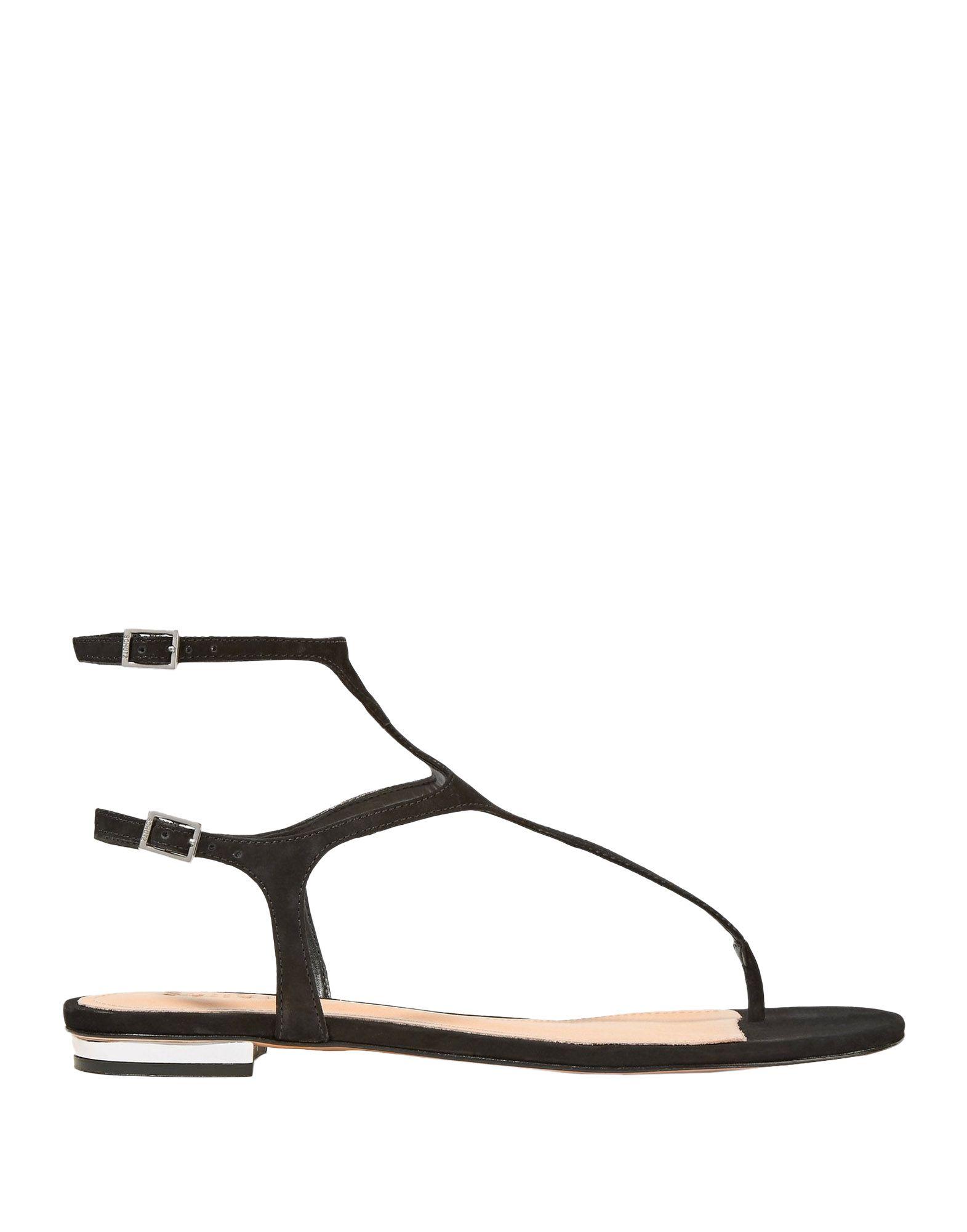 Gut um Dianetten billige Schuhe zu tragenSchutz Dianetten um Damen  11530878TH ef57ed