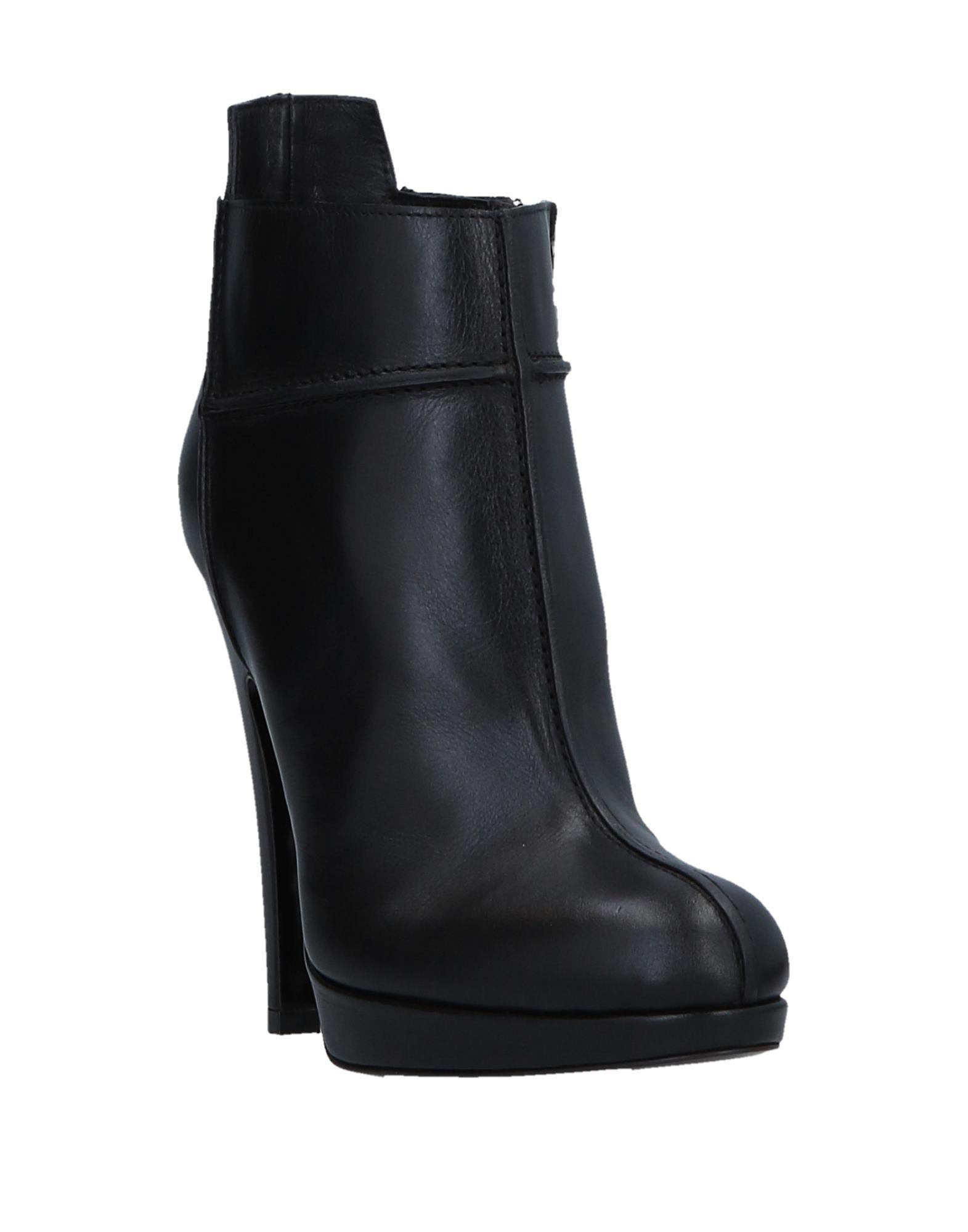 Rodolphe 11530879GGGünstige Menudier Stiefelette Damen  11530879GGGünstige Rodolphe gut aussehende Schuhe 75e2aa