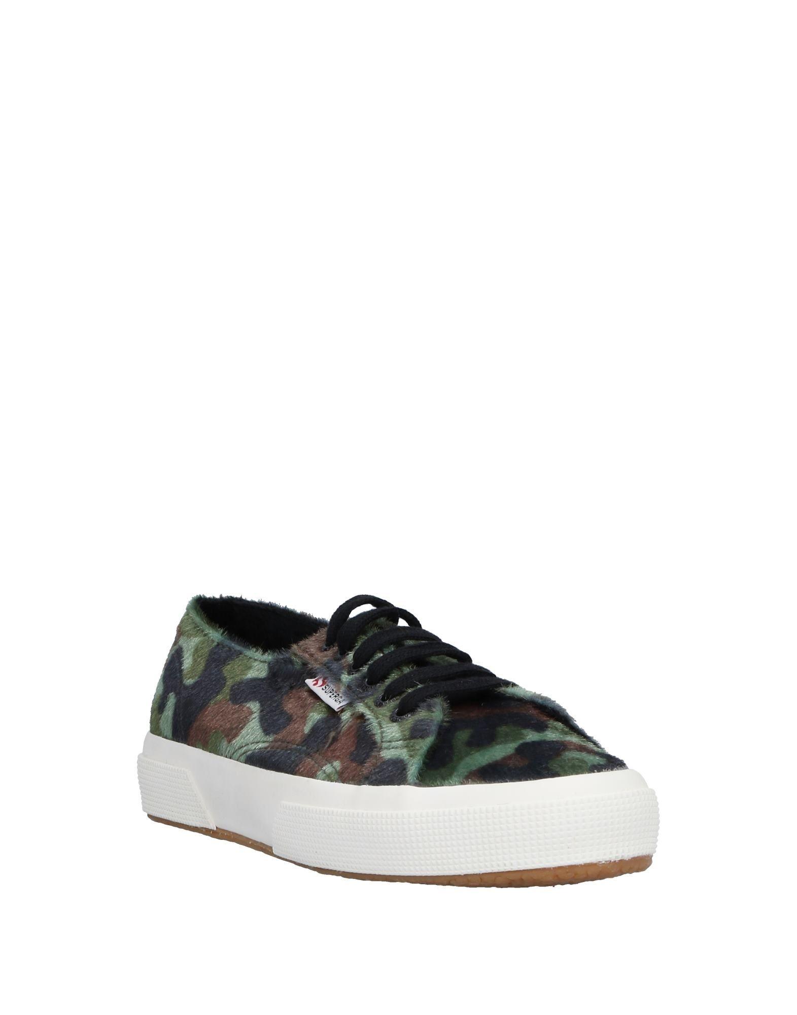 Superga® Gute Sneakers Damen  11530880IE Gute Superga® Qualität beliebte Schuhe b5c361