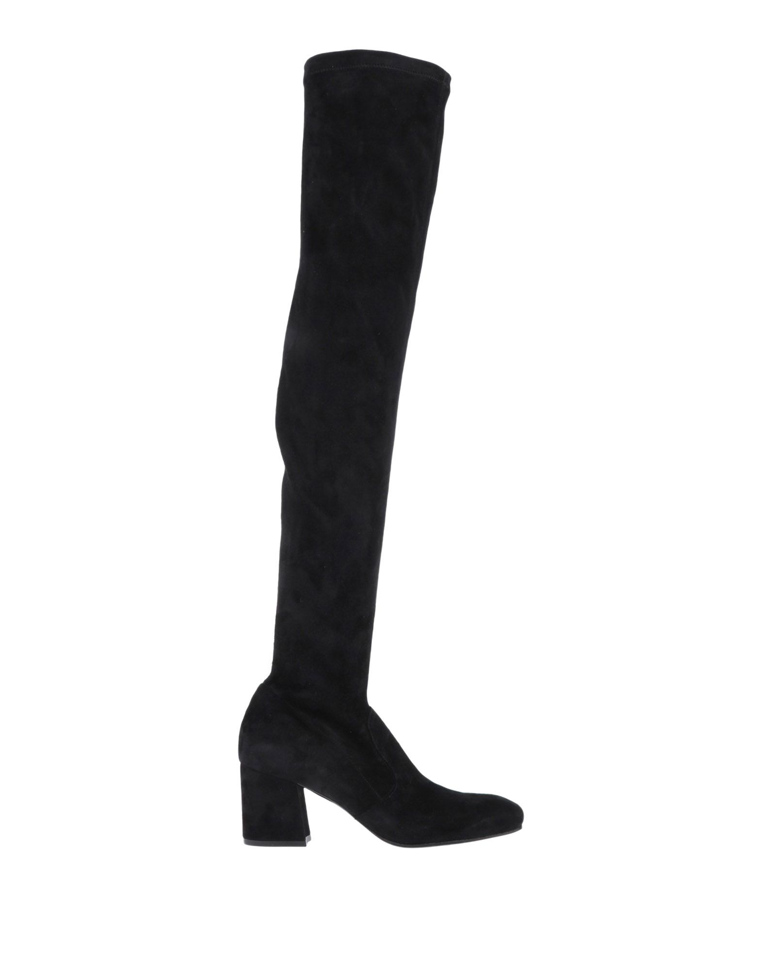 Le Silla Boots - Women Le Silla United Boots online on  United Silla Kingdom - 11530883WO 1e299e