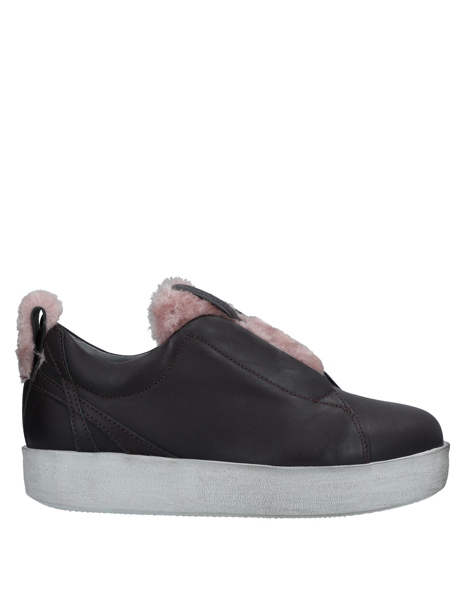 Andìa Fora Sneakers Damen  11530887EP Gute Qualität beliebte Schuhe