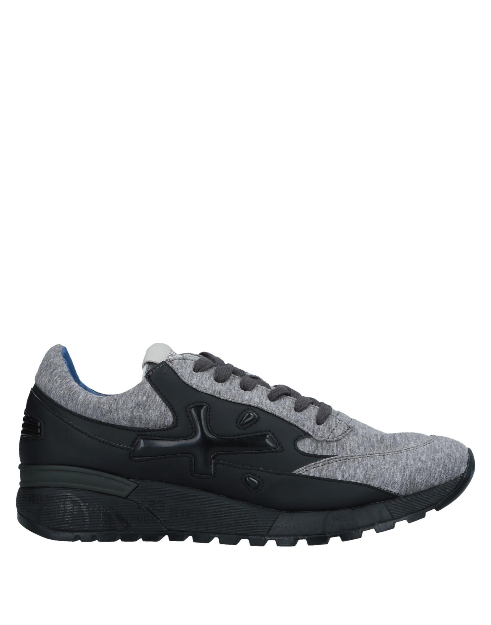 Sneakers Premiata Uomo - 11530889HV Scarpe economiche e buone