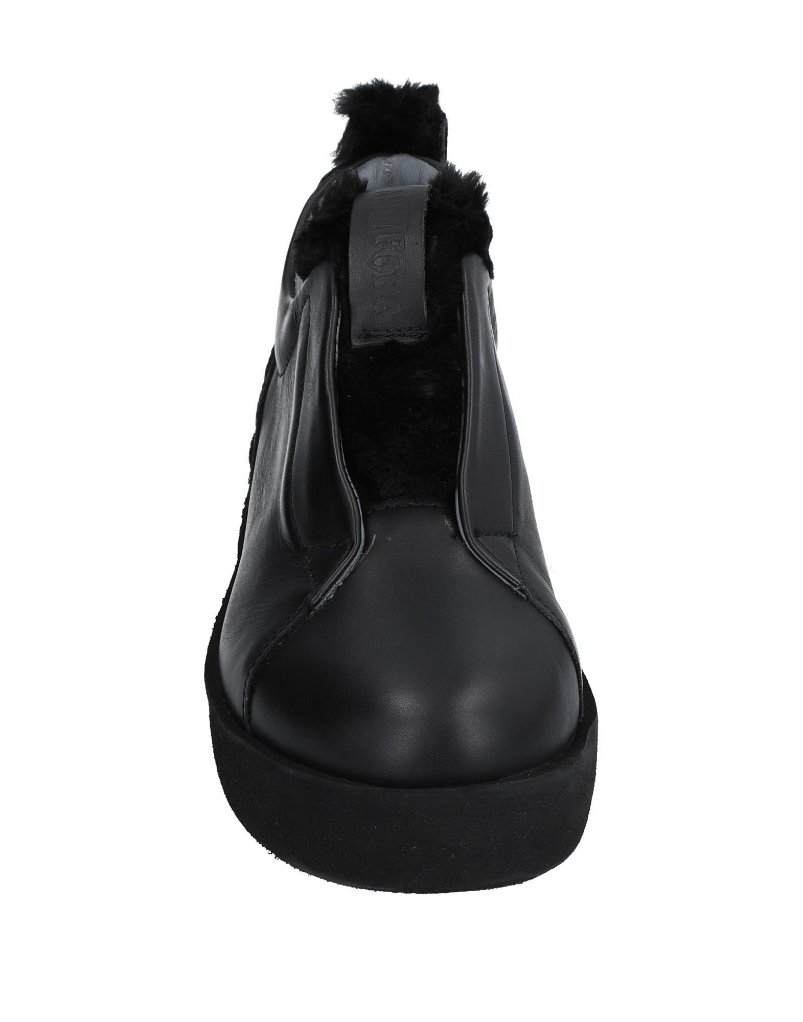 Andìa 11530890XE Fora Sneakers Damen  11530890XE Andìa Gute Qualität beliebte Schuhe 936711
