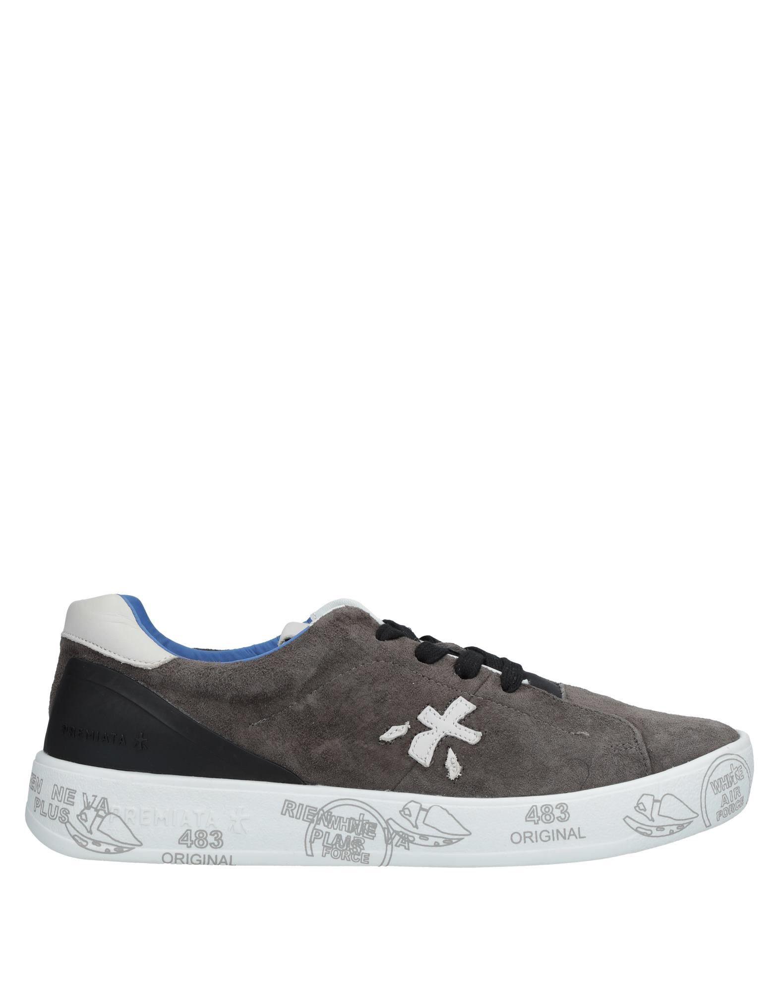 Sneakers Premiata Uomo - 11530892WQ Scarpe economiche e buone
