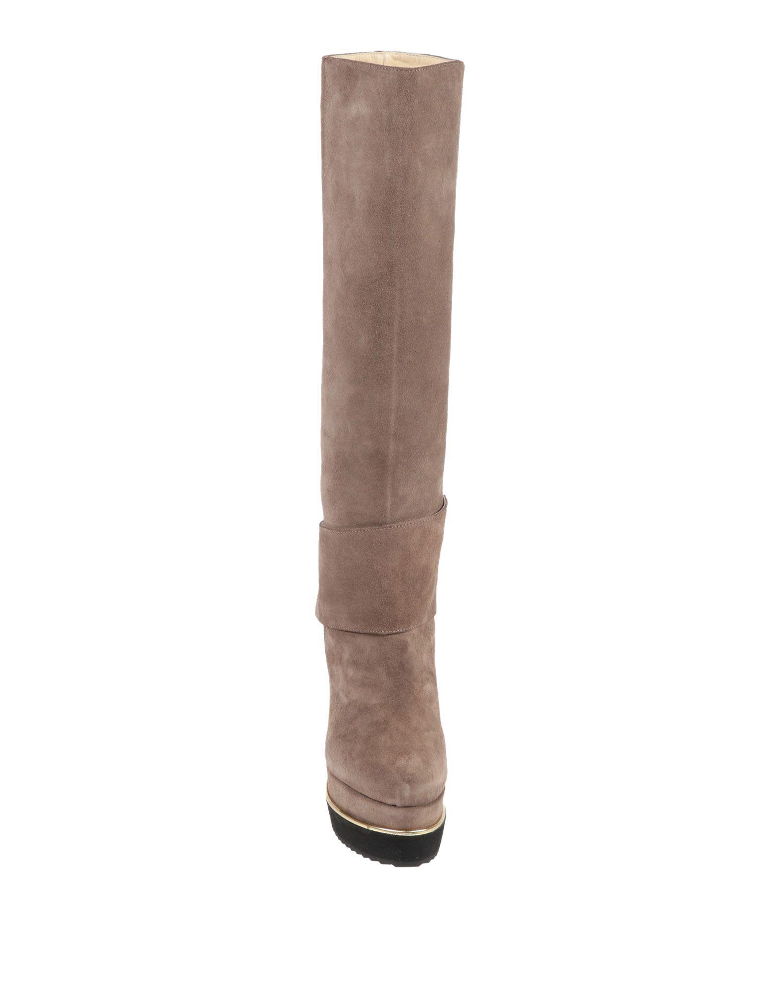 Paloma Barceló Stiefel Damen    11530896VS Neue Schuhe 459d10