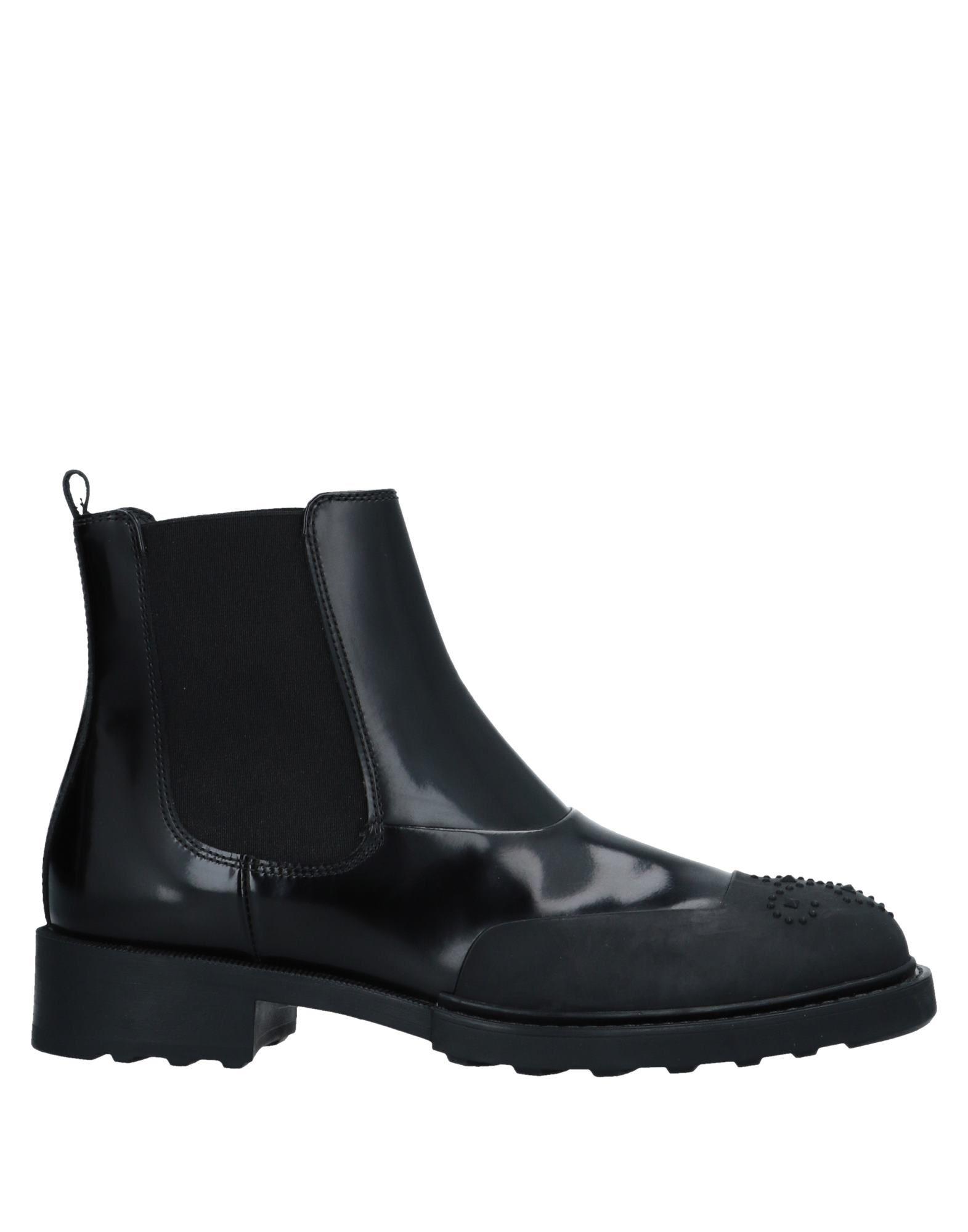 Chelsea Boots Boots Chelsea Barracuda Donna - 11530903NU 98b1d8