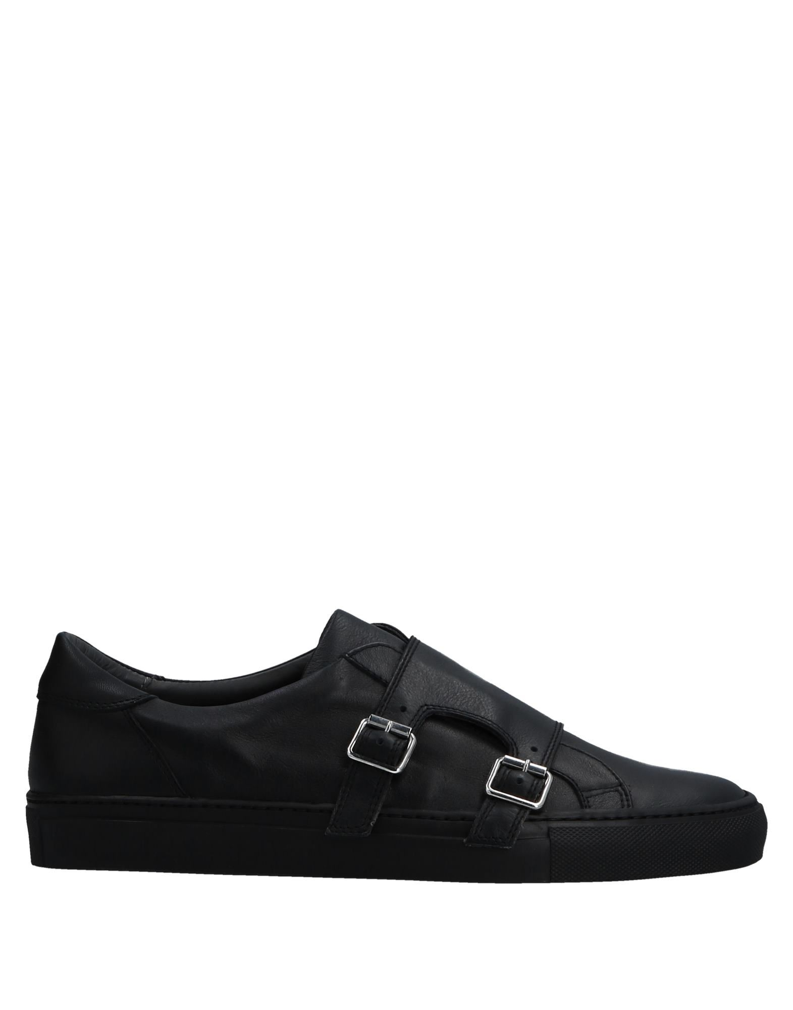 Sneakers Gordon Uomo - 11530917FS elegante