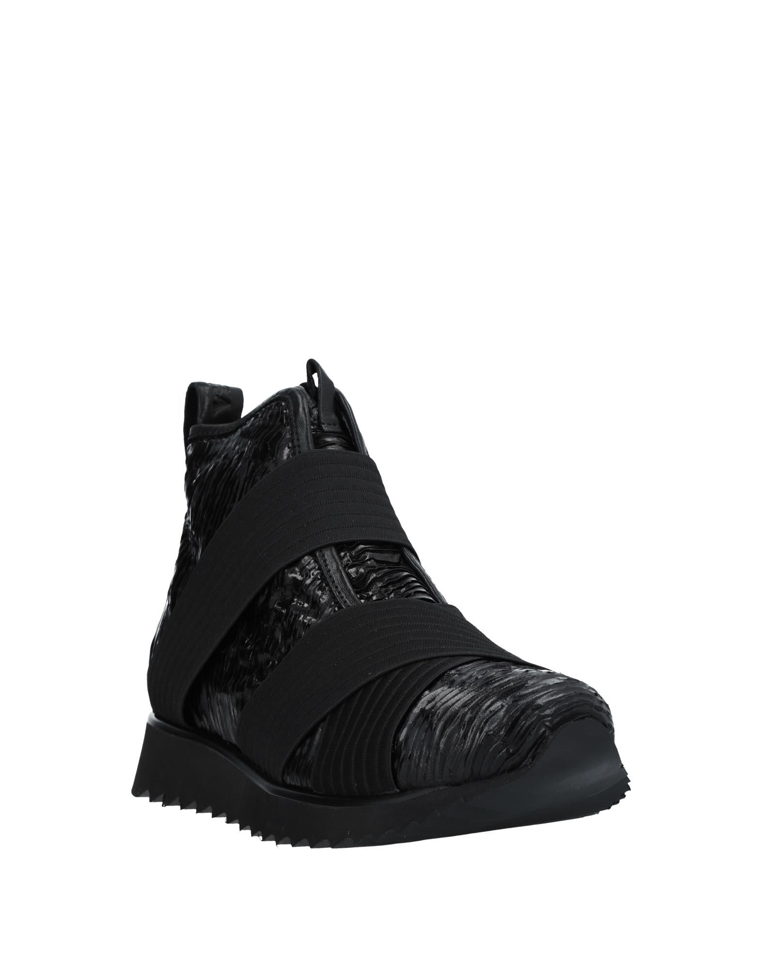 Gut um billige billige billige Schuhe zu tragenAndìa Fora Sneakers Damen  11530926SJ 1a1644