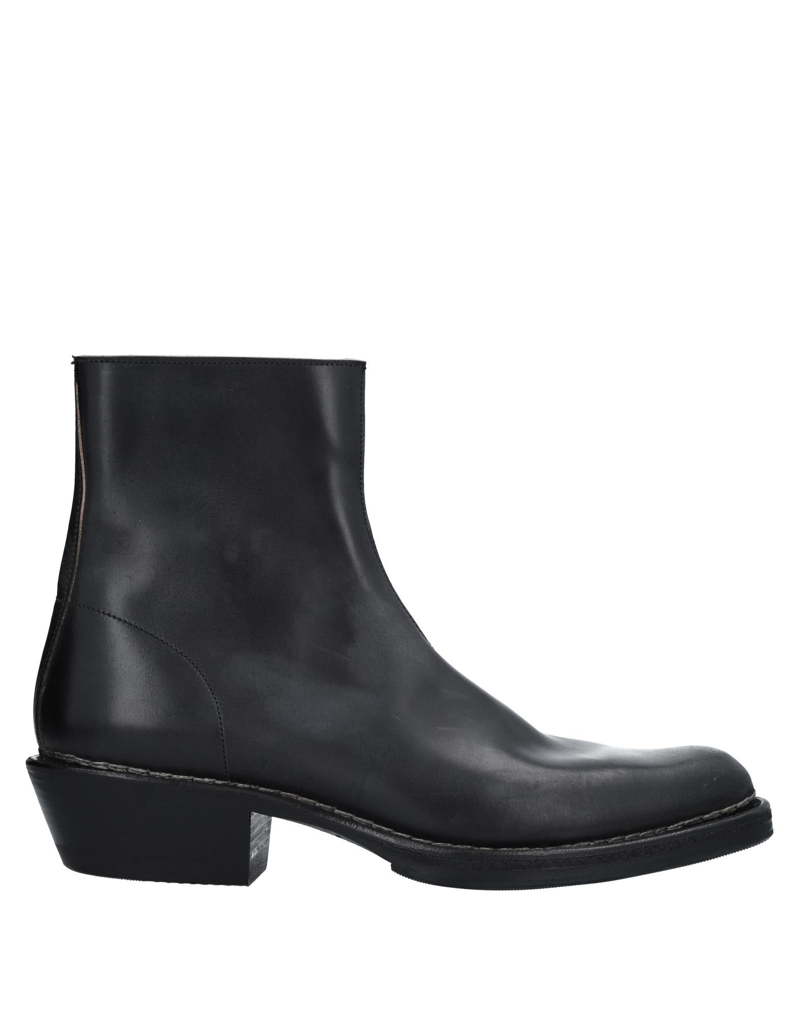 Premiata Boots - Canada Men Premiata Boots online on  Canada - - 11530928RL 64e172