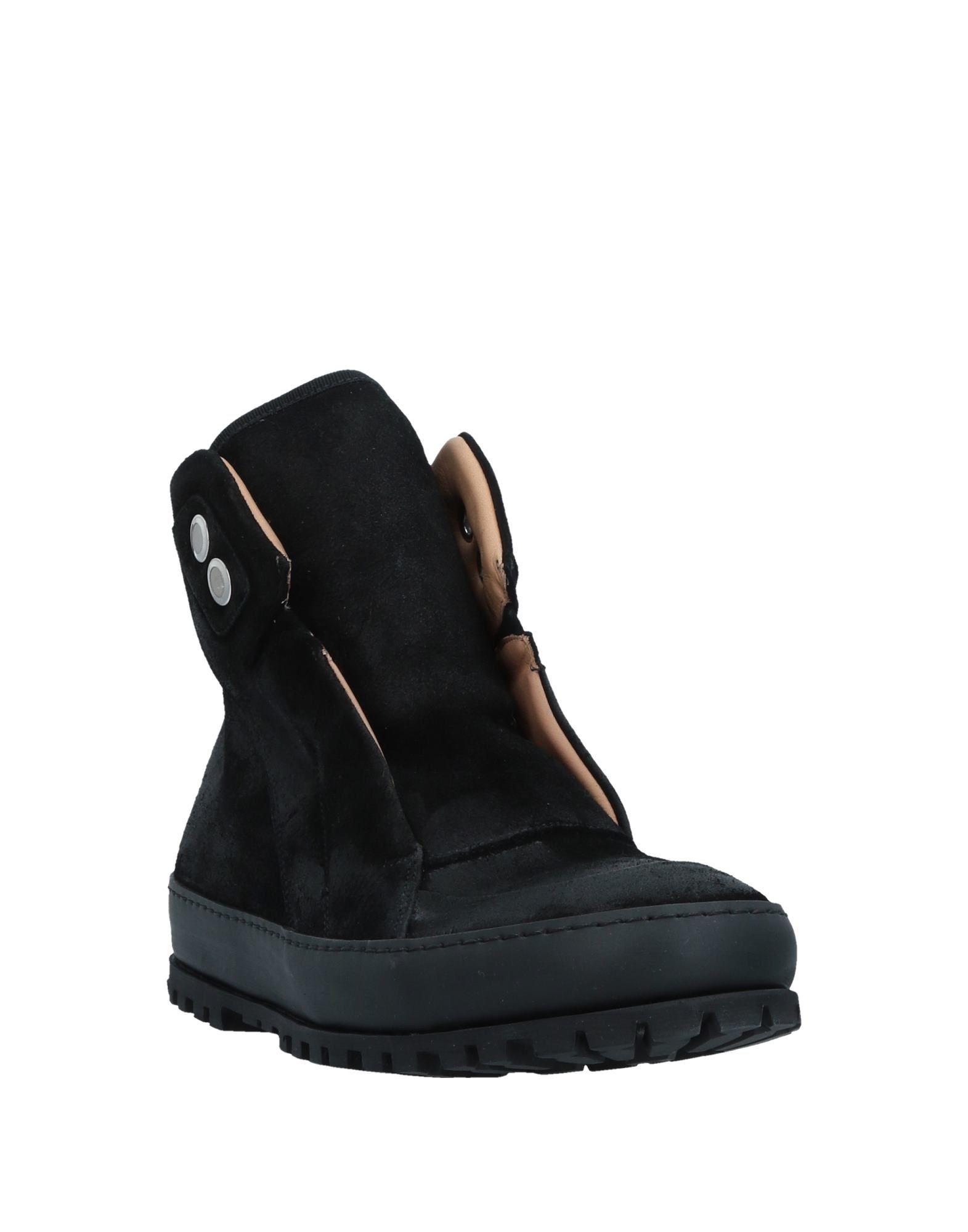 Premiata Stiefelette Qualität Herren  11530934GX Gute Qualität Stiefelette beliebte Schuhe aa0d1c