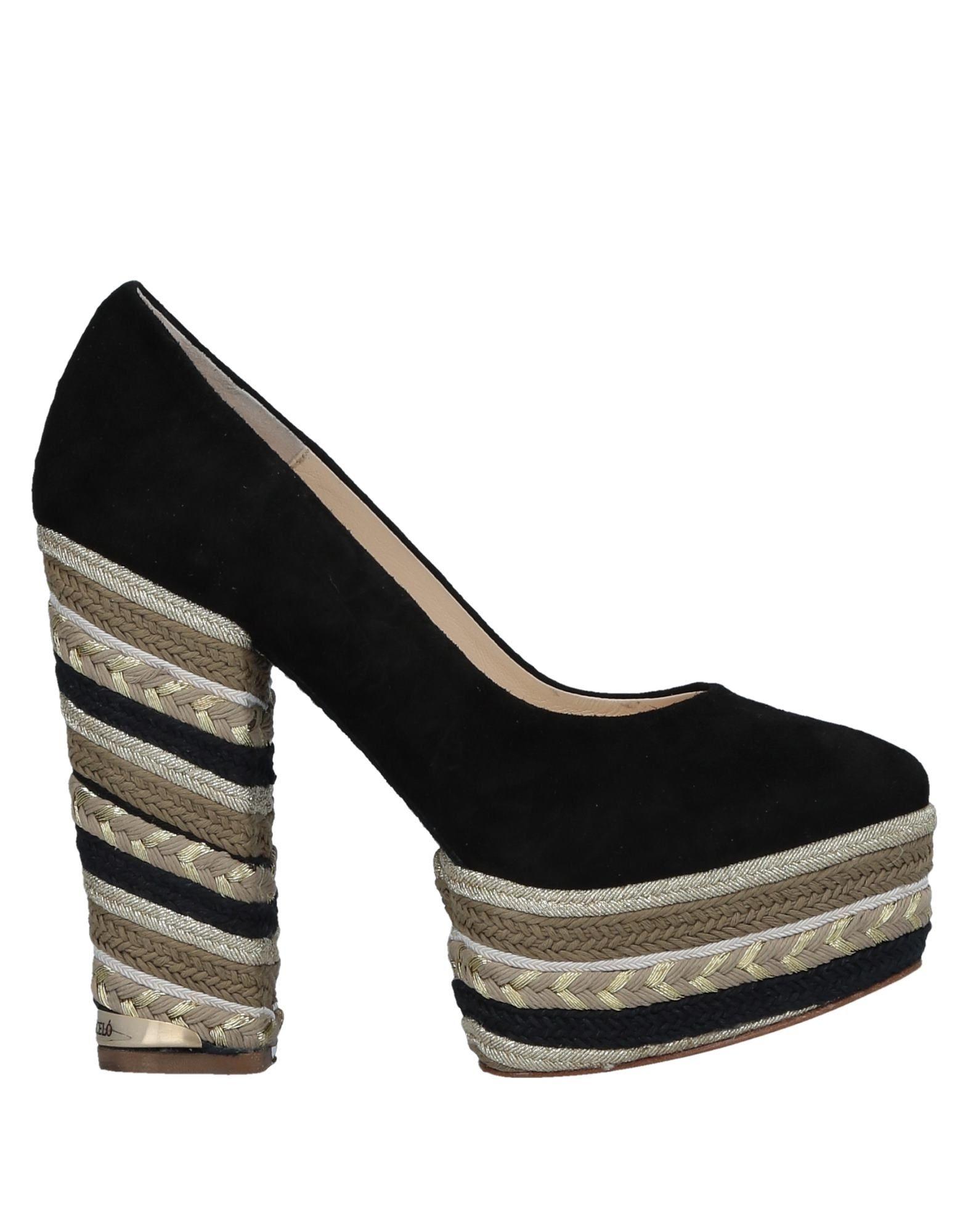 Paloma Barceló Pumps Damen  11530935TD Neue Schuhe