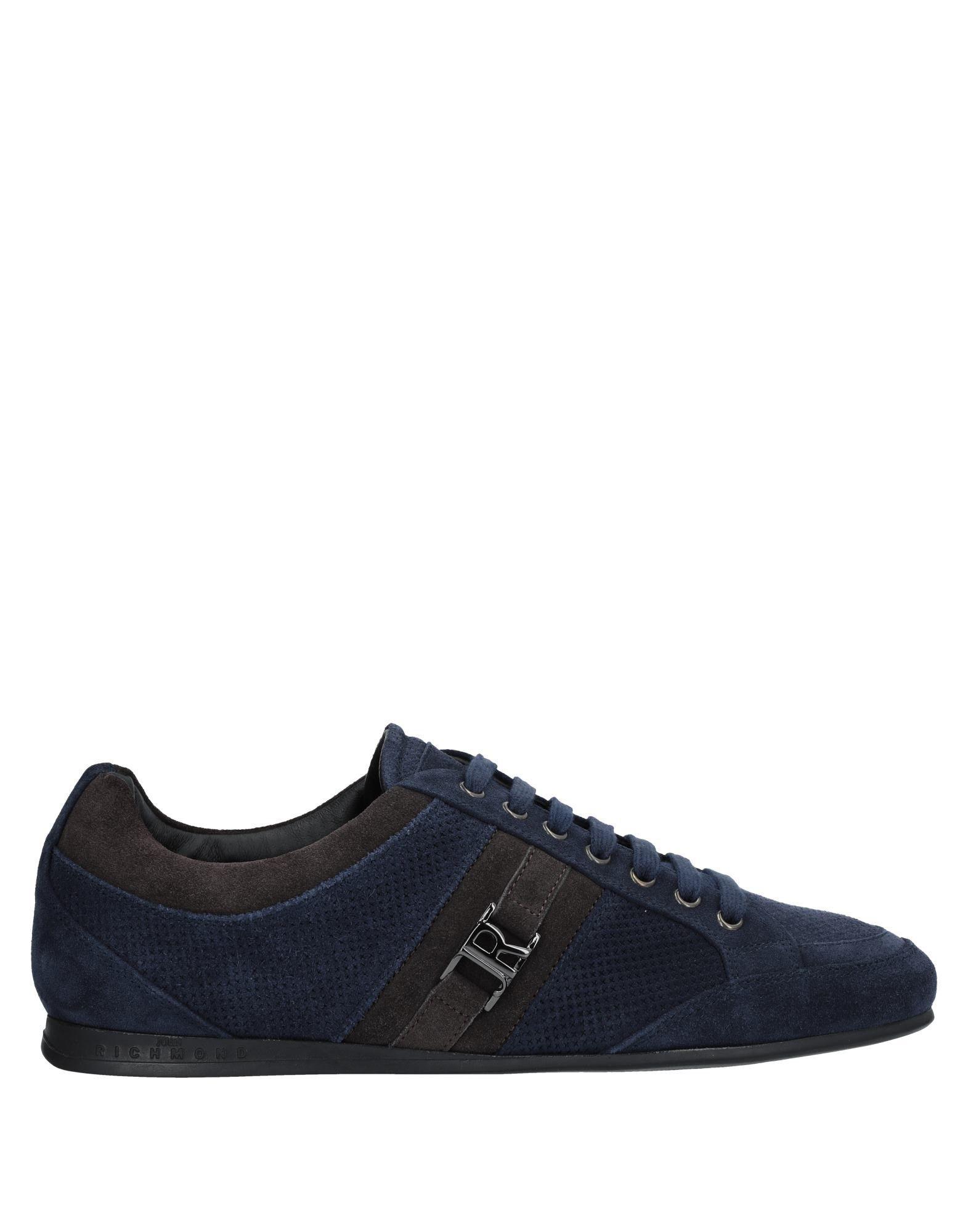 John Richmond Sneakers Herren  11530949QJ