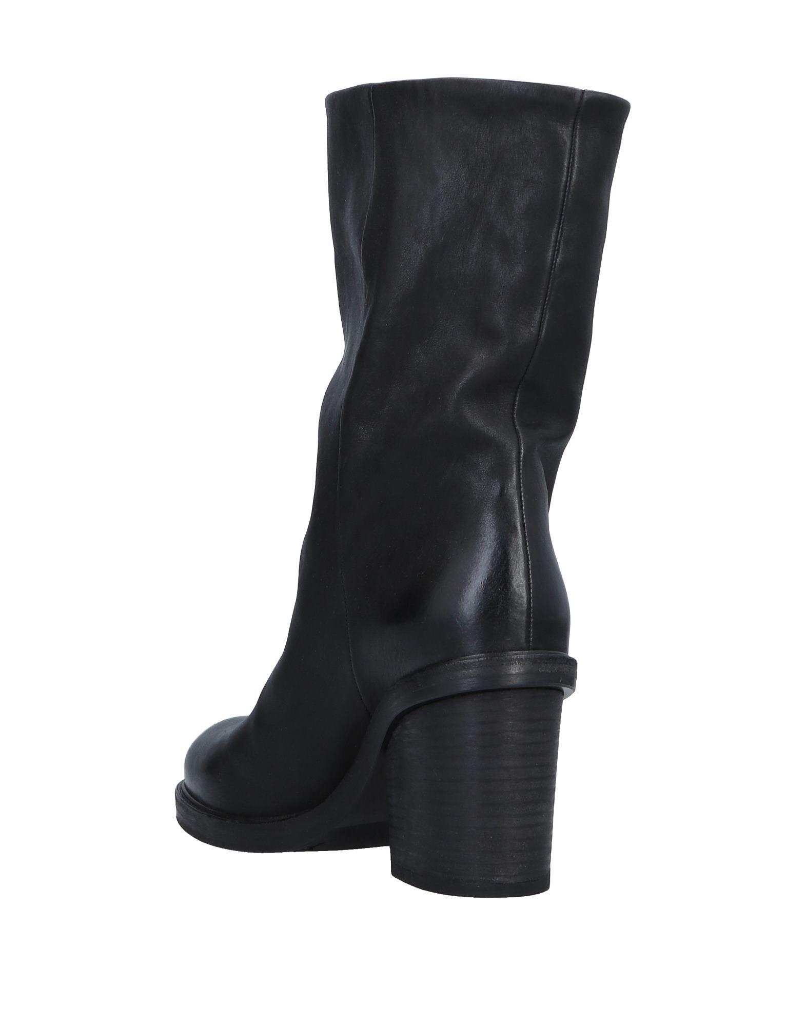 Premiata Stiefelette Damen  aussehende 11530963QRGünstige gut aussehende  Schuhe 58fbcc