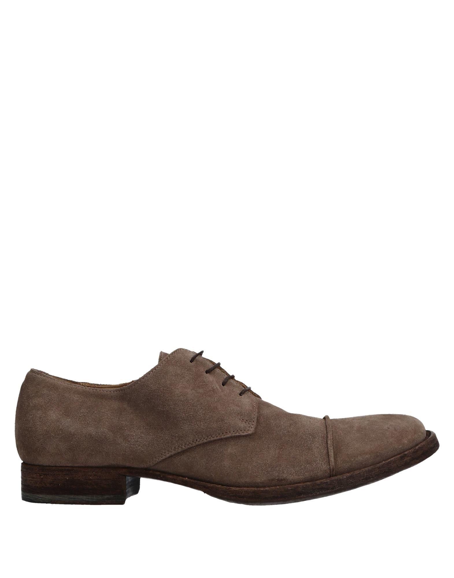 01000010 By Boccaccini Schnürschuhe Herren  11530978RP Neue Schuhe