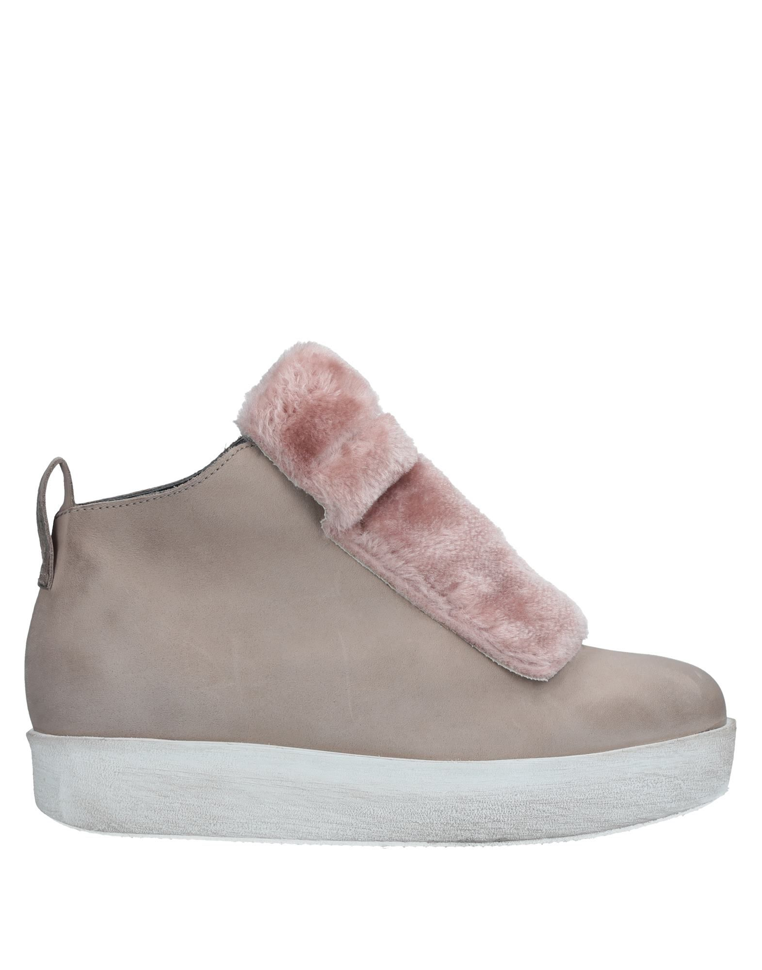 Andìa Fora Sneakers Damen  Schuhe 11530984IS Gute Qualität beliebte Schuhe  5429e0